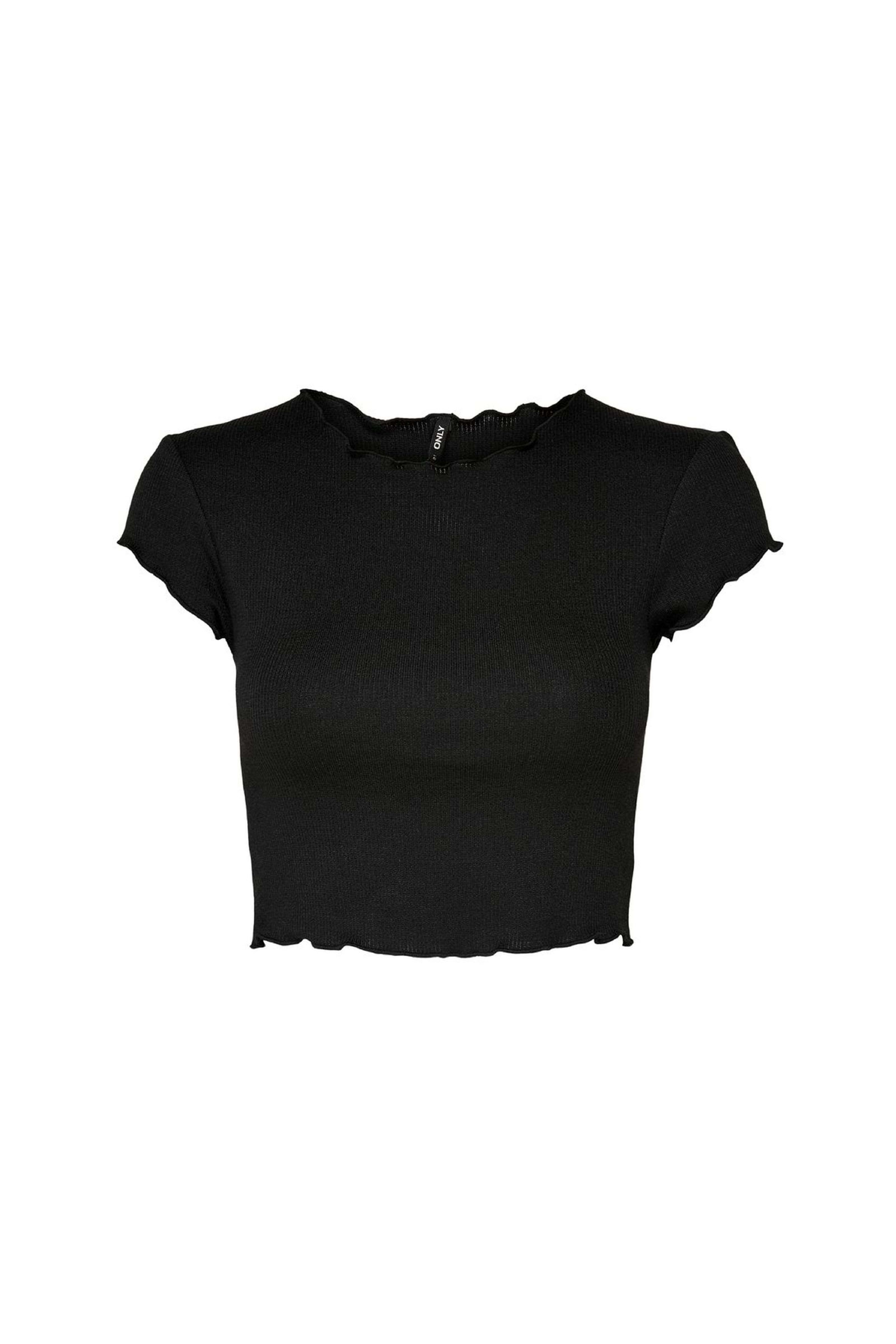 ONLY Top Donna ONLY   Top   15202041Black