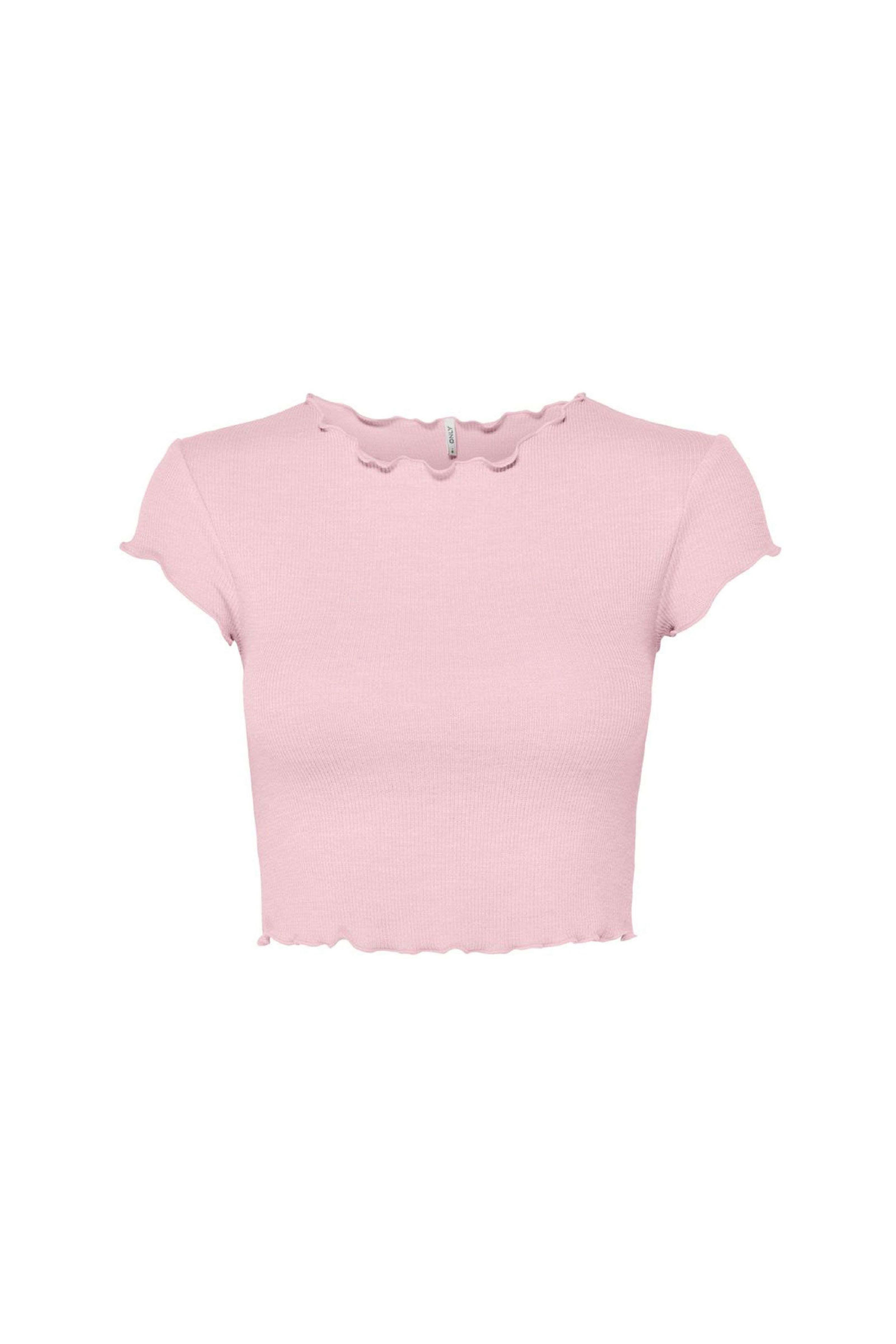 ONLY Top Donna Orchid Pink ONLY | Top | 15202041Orchid Pink