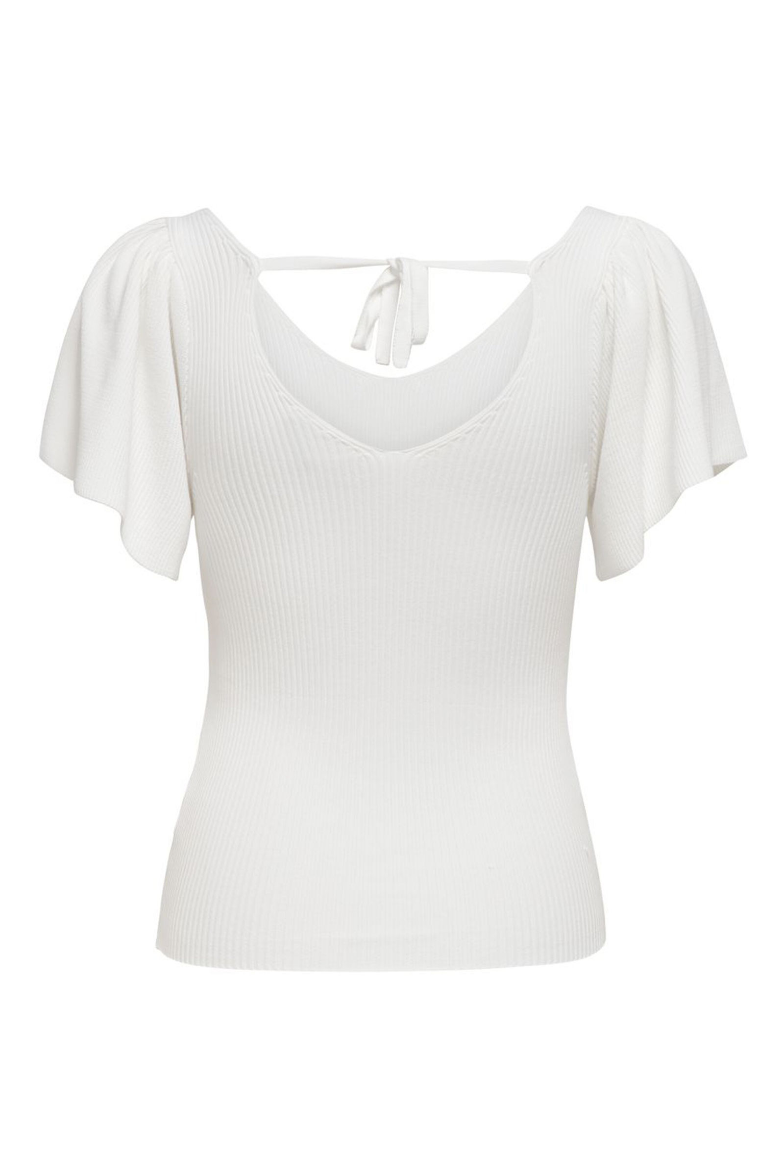 ONLY maglia Donna ONLY | Maglia | 15203888Eggnog
