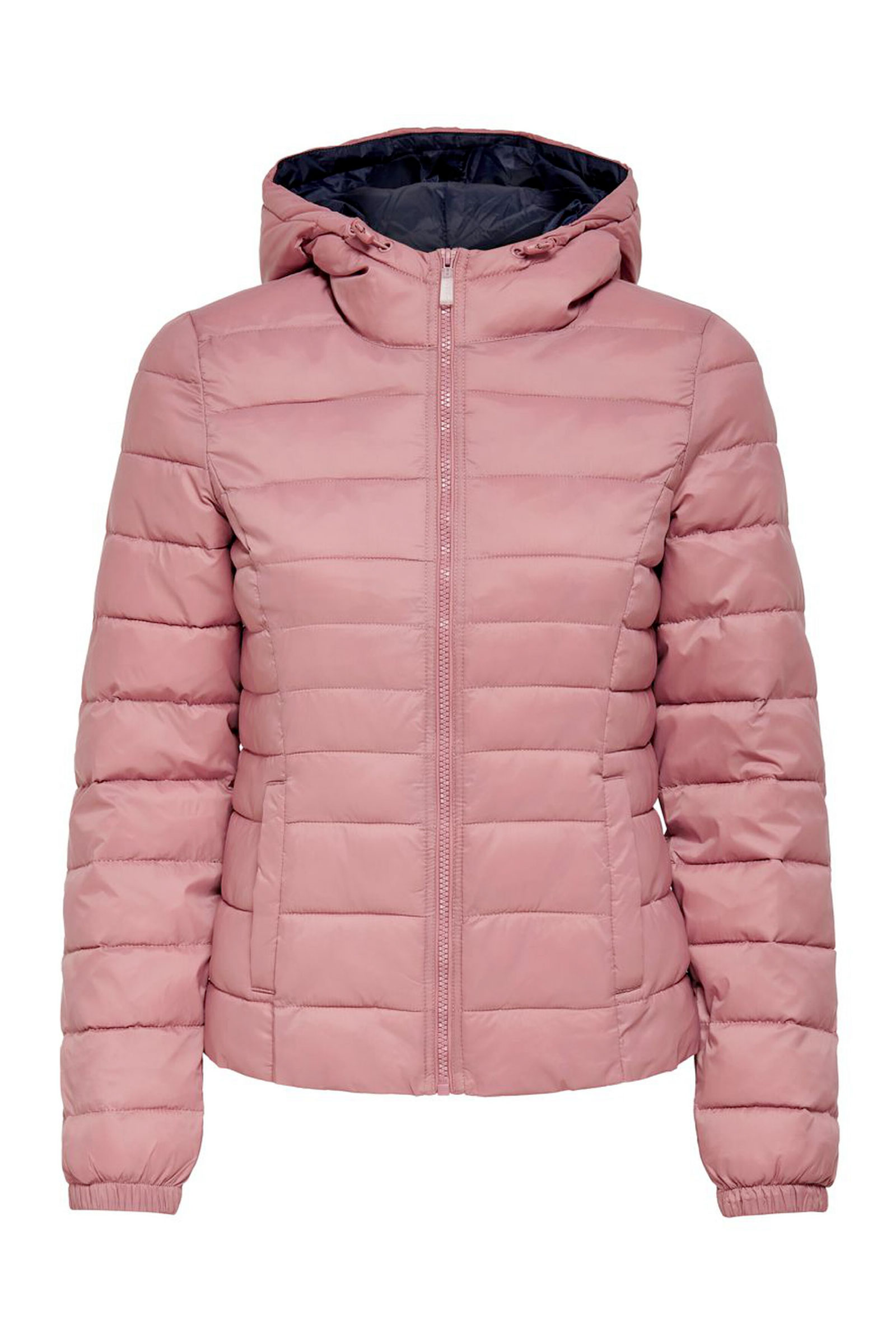 ONLY | Jacket | 15205758WITHERED ROSE