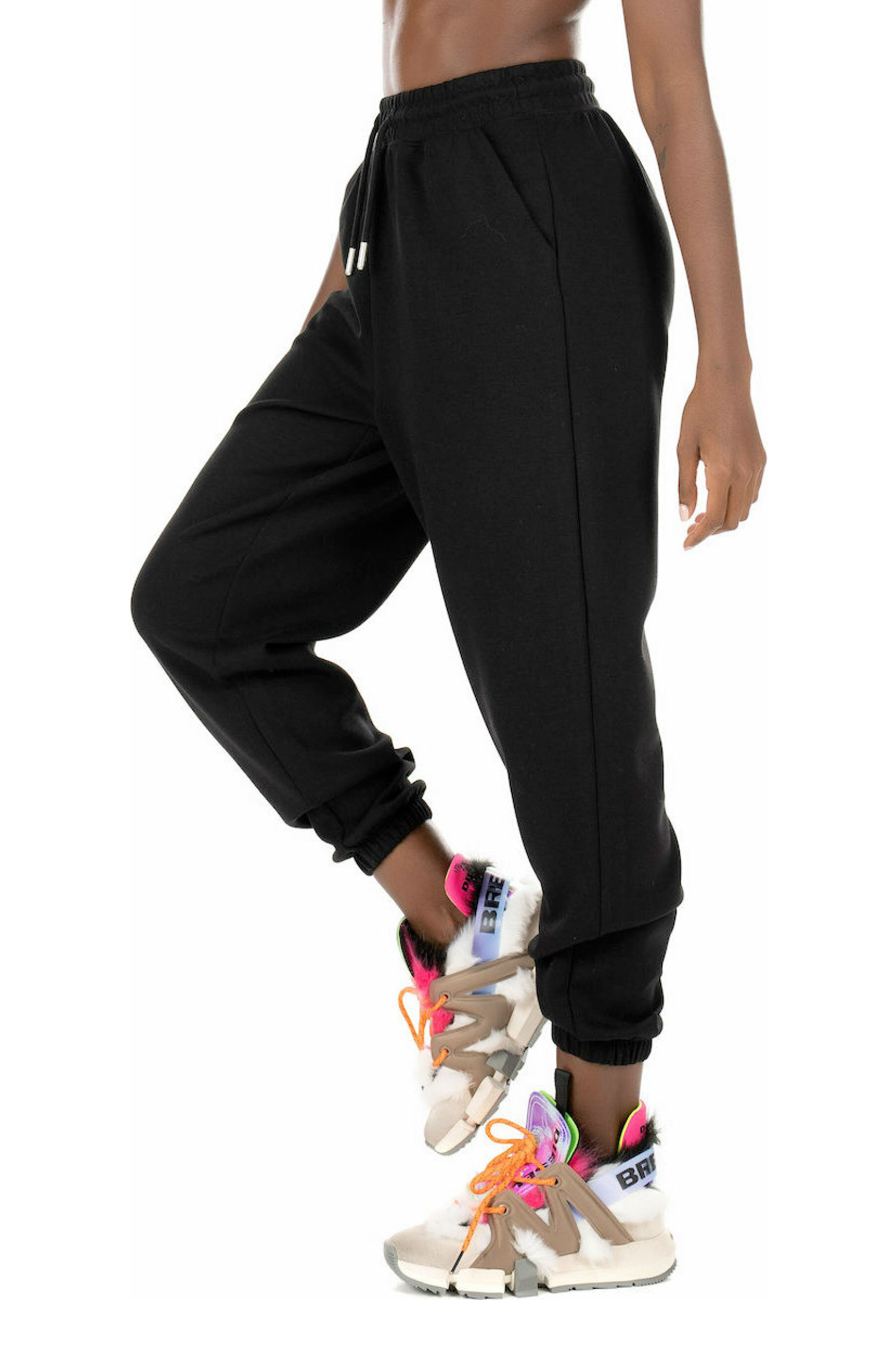 ONLY | Trousers | 15210680Black