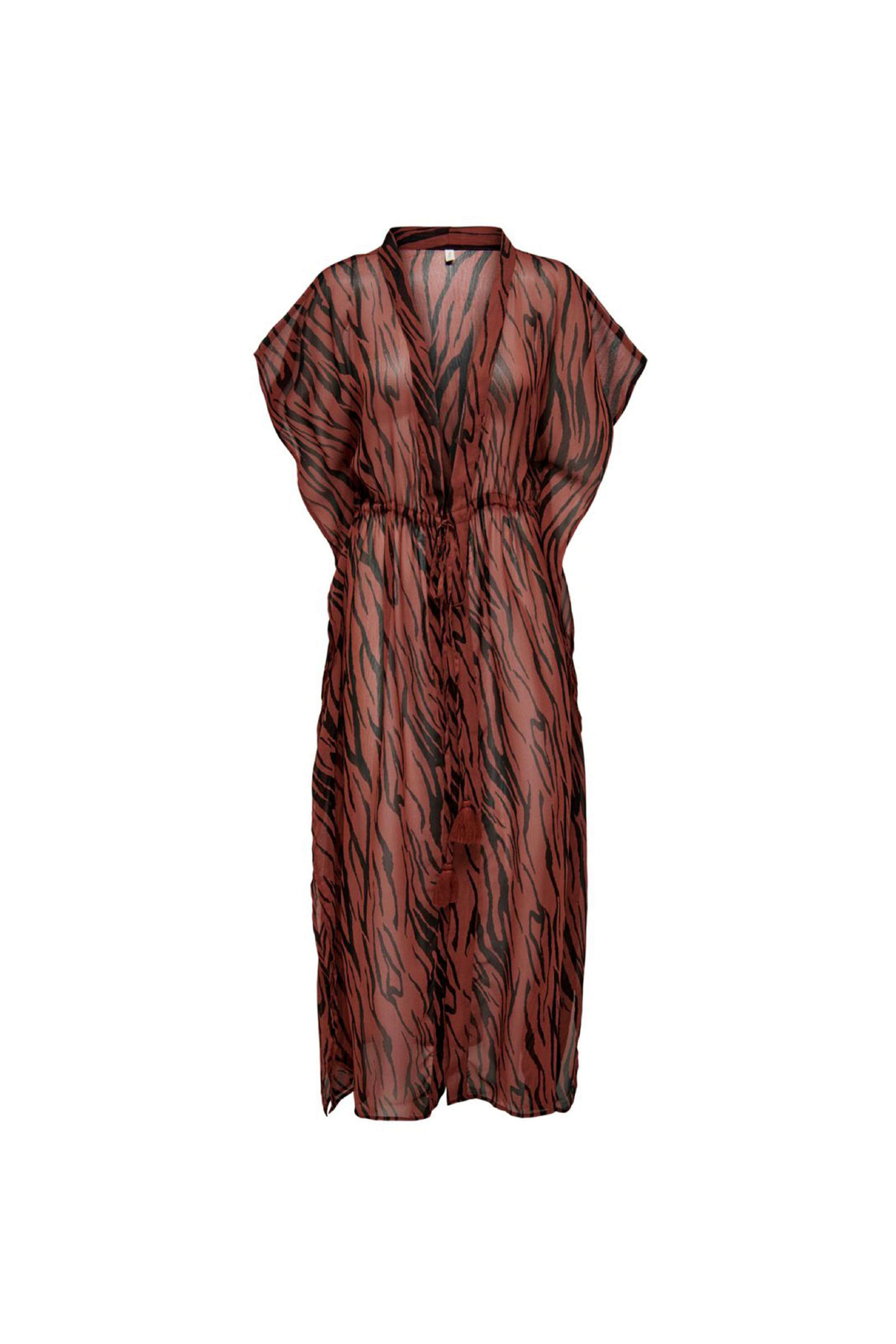 ONLY vestito Donna ONLY | Vestito | 15218756AOPZEBRA