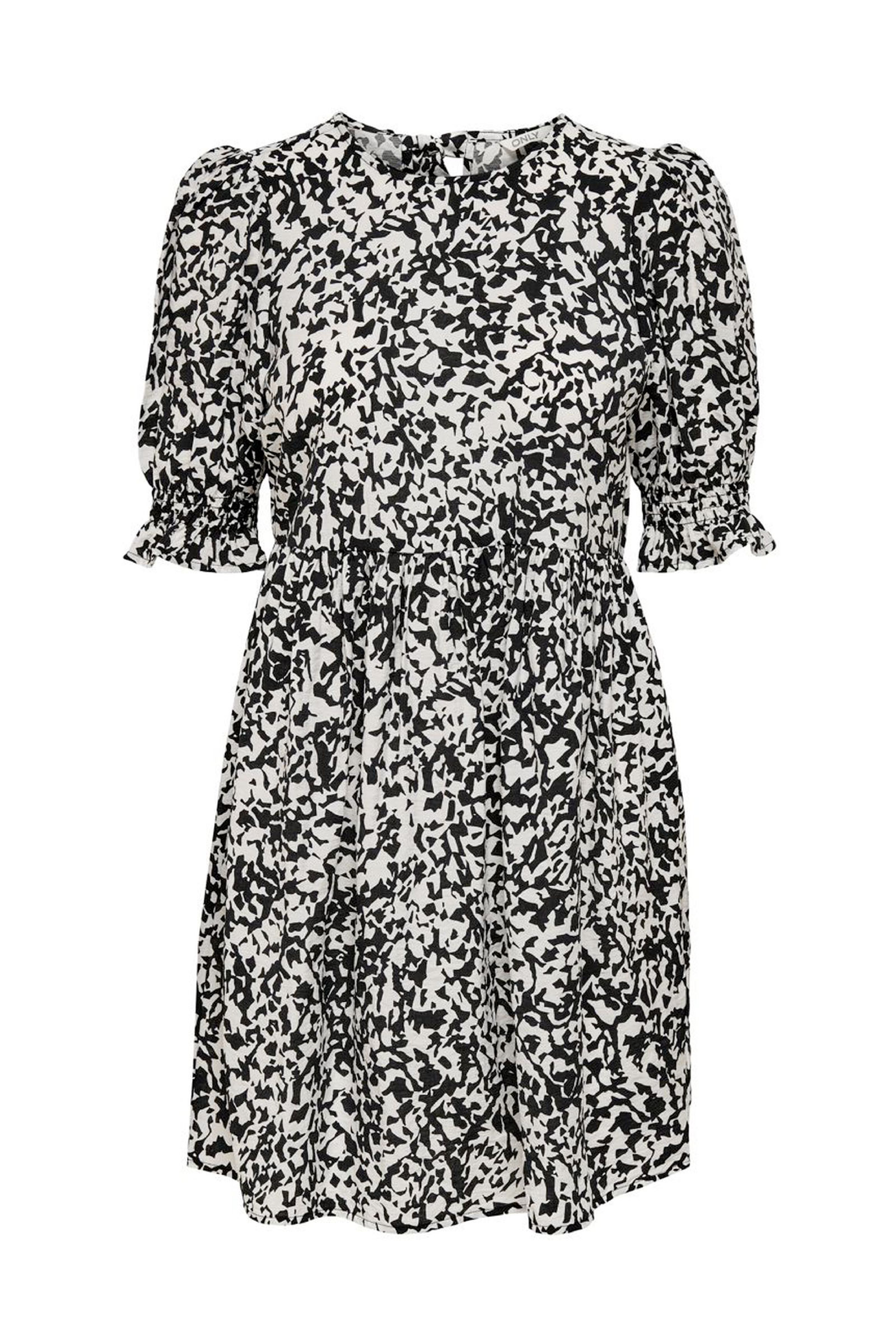 ONLY vestito Donna ONLY | Vestito | 15221268AOP-CITY GRAPHIC