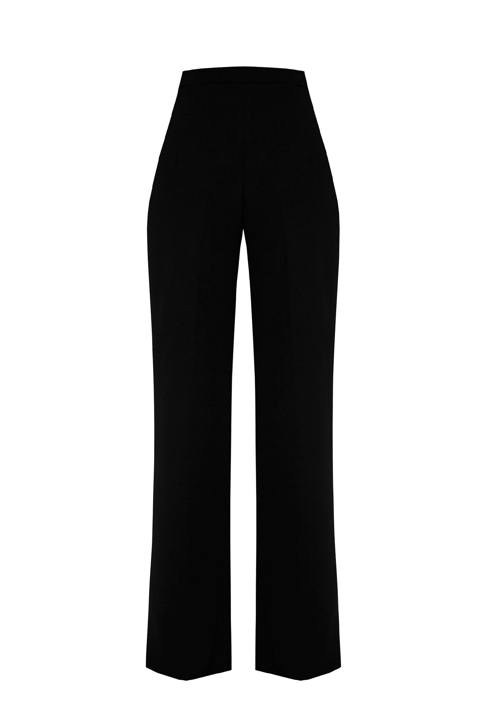 RINASCIMENTO Pantalone Donna RINASCIMENTO | Pantalone | CFC0017765002B001