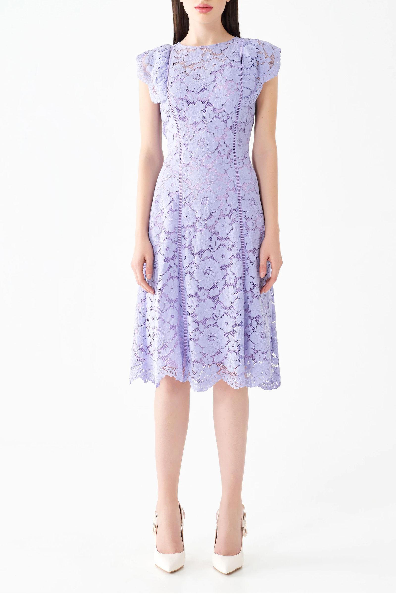 RINASCIMENTO | Dress | CFC0017780002B215