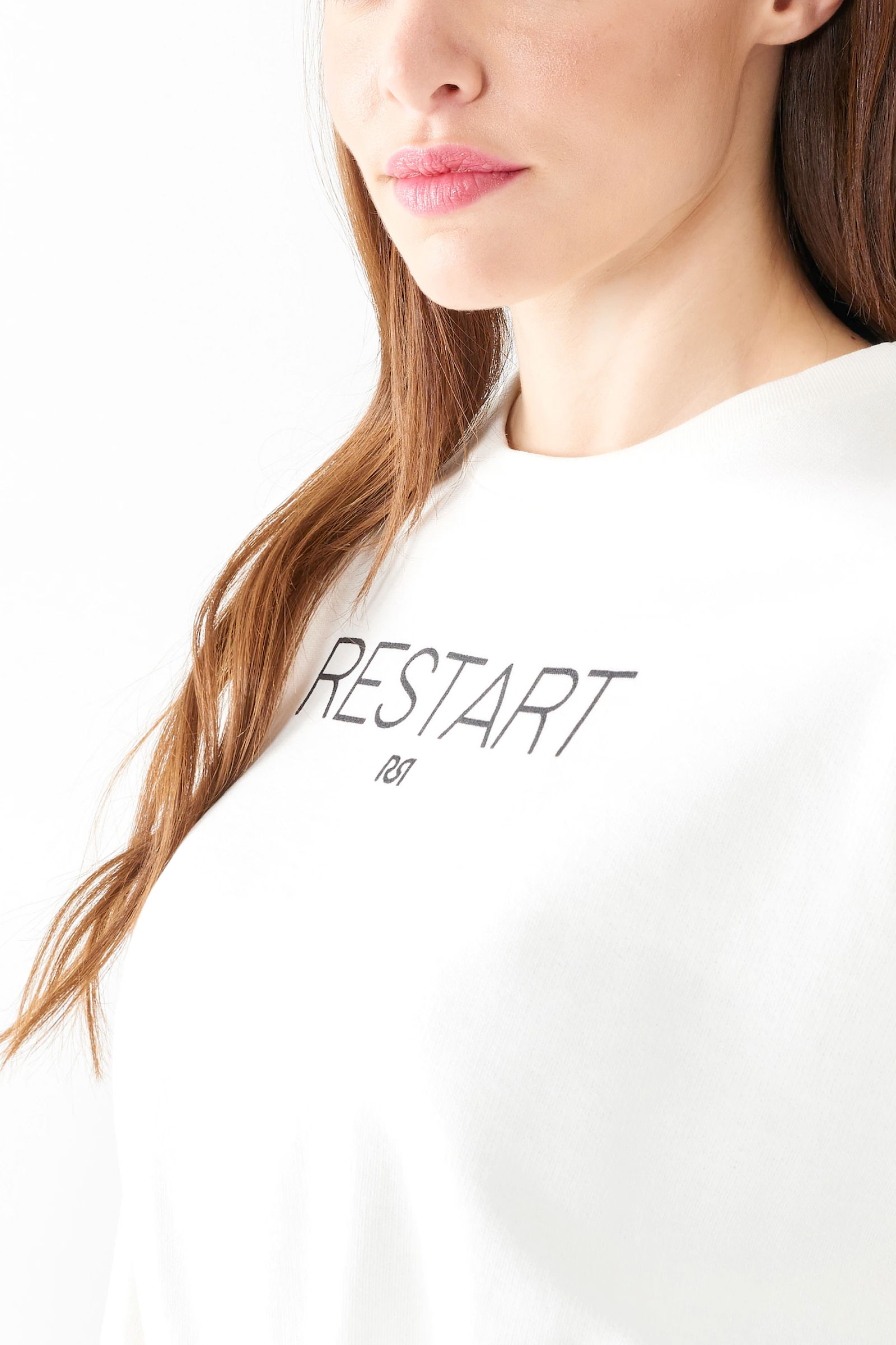 RINASCIMENTO | Sweatshirt | CFC0102168003B036