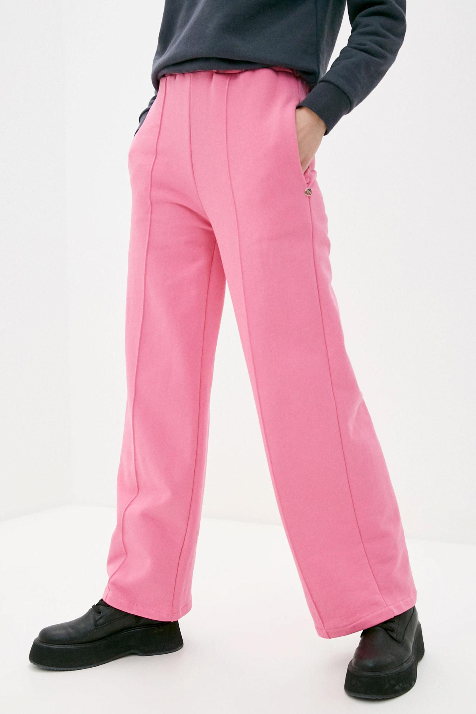 RINASCIMENTO Pantalone Donna RINASCIMENTO | Pantalone | CFC0102174003B215