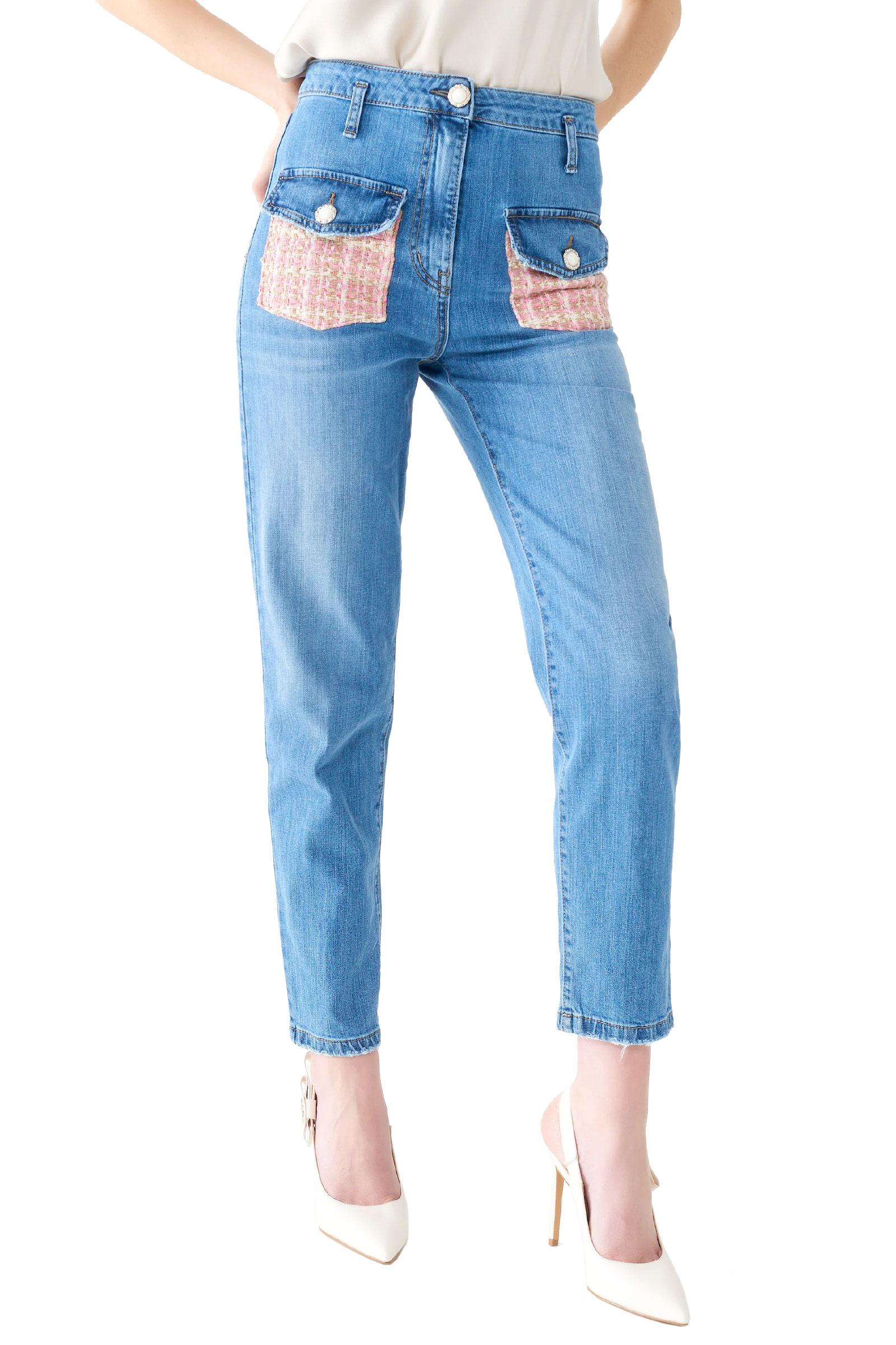 RINASCIMENTO | Jeans | CFC0102214003B476