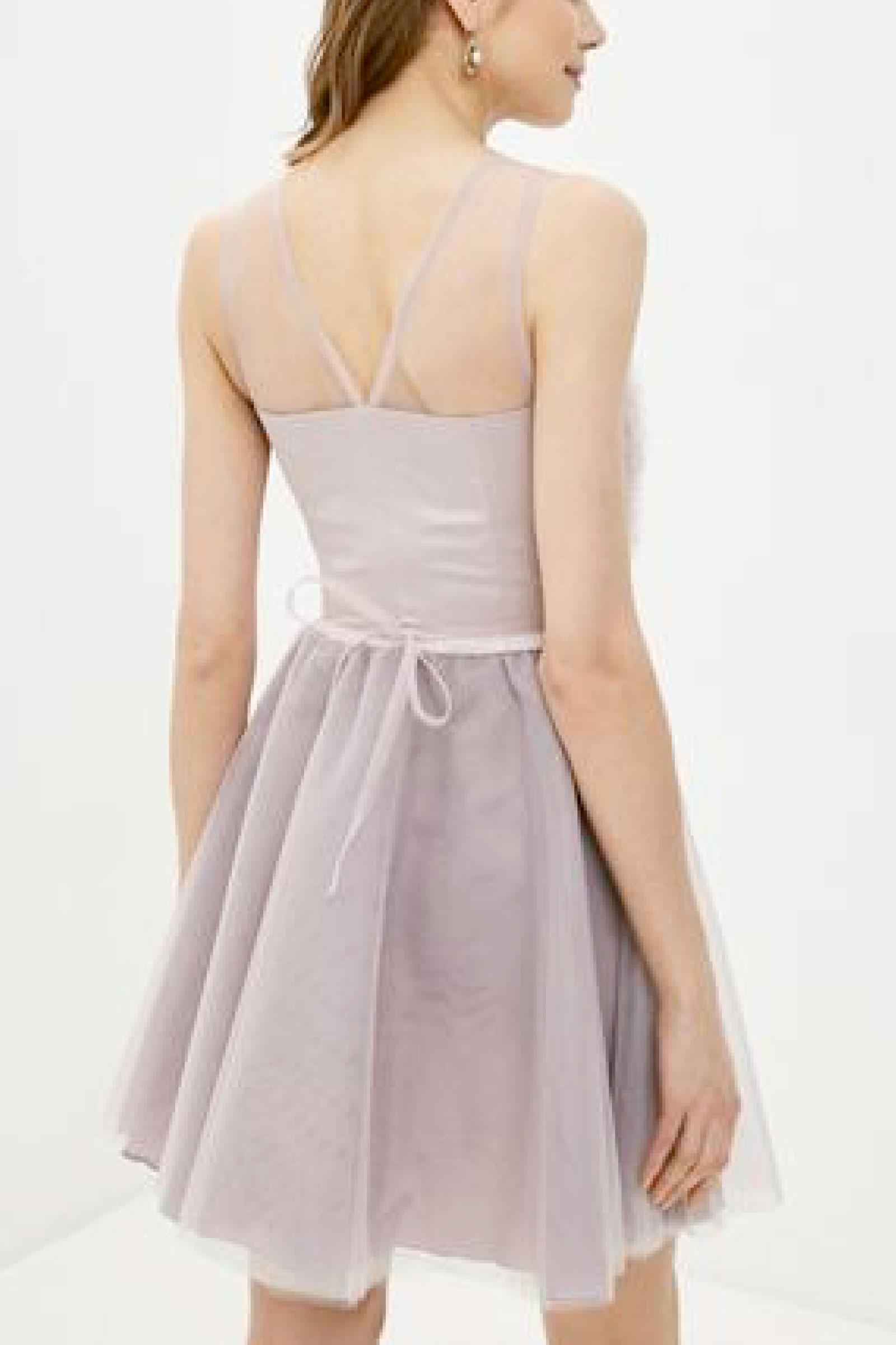 RINASCIMENTO | Dress | CFC0102283003B359