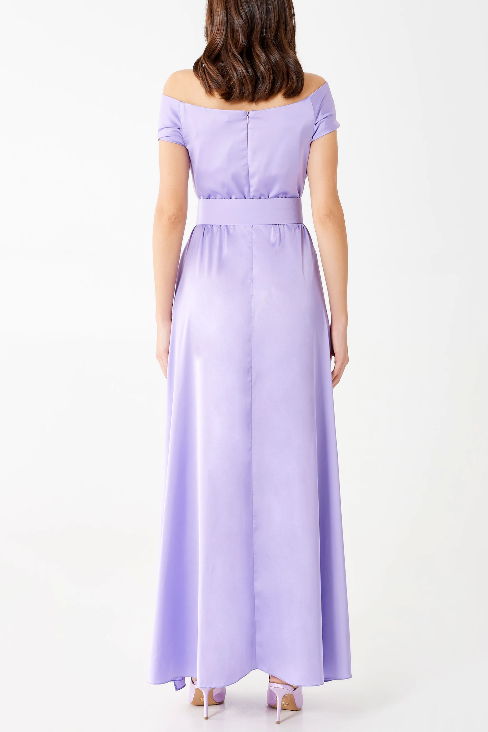 RINASCIMENTO   Dress   CFC0102414003B215