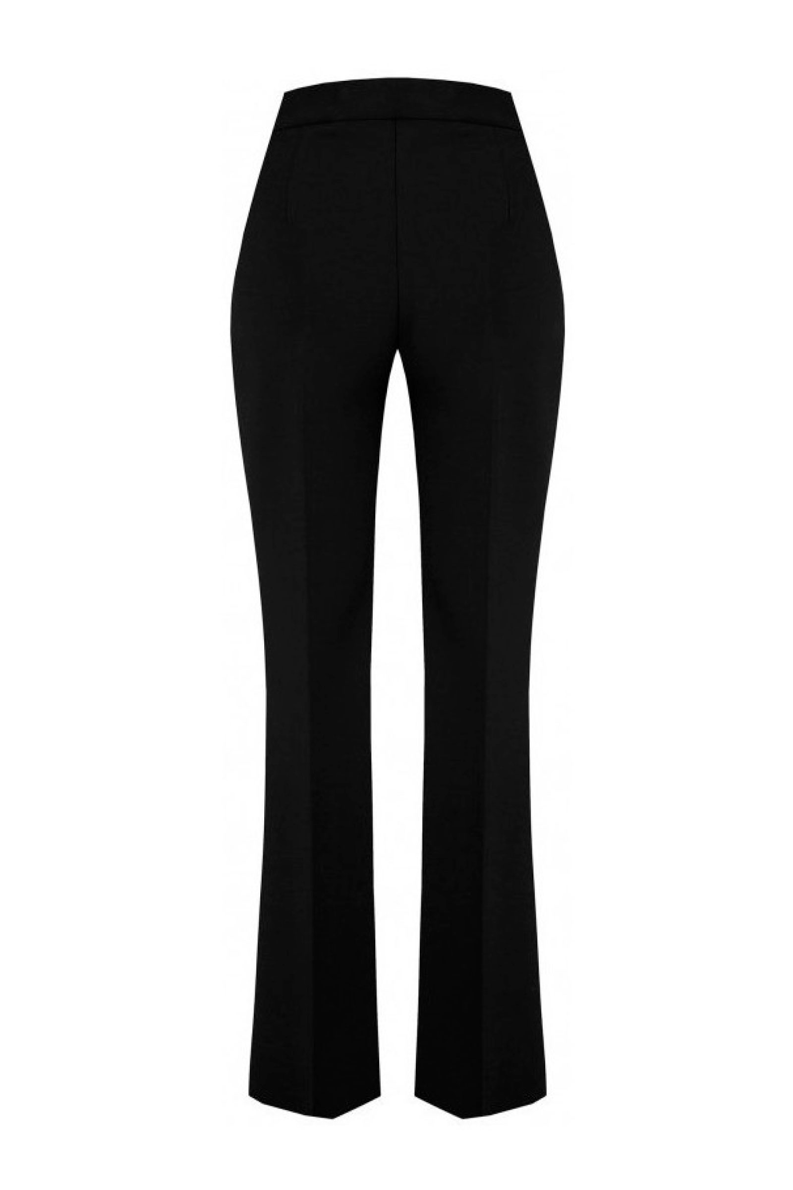 RINASCIMENTO | Trousers | CFC0102420003B001