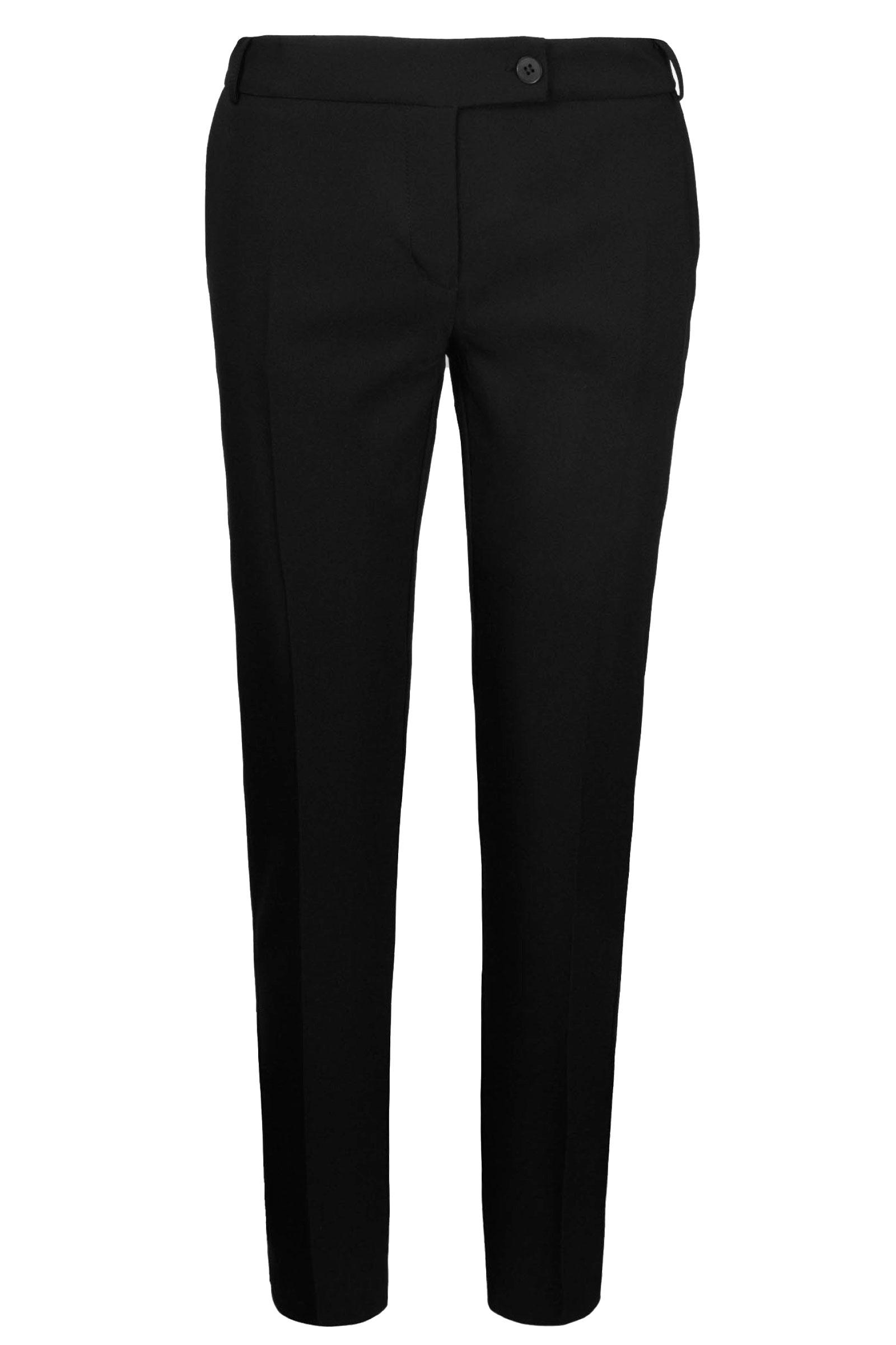 RINASCIMENTO Pantalone Donna RINASCIMENTO   Pantalone   CFC0102428003B001