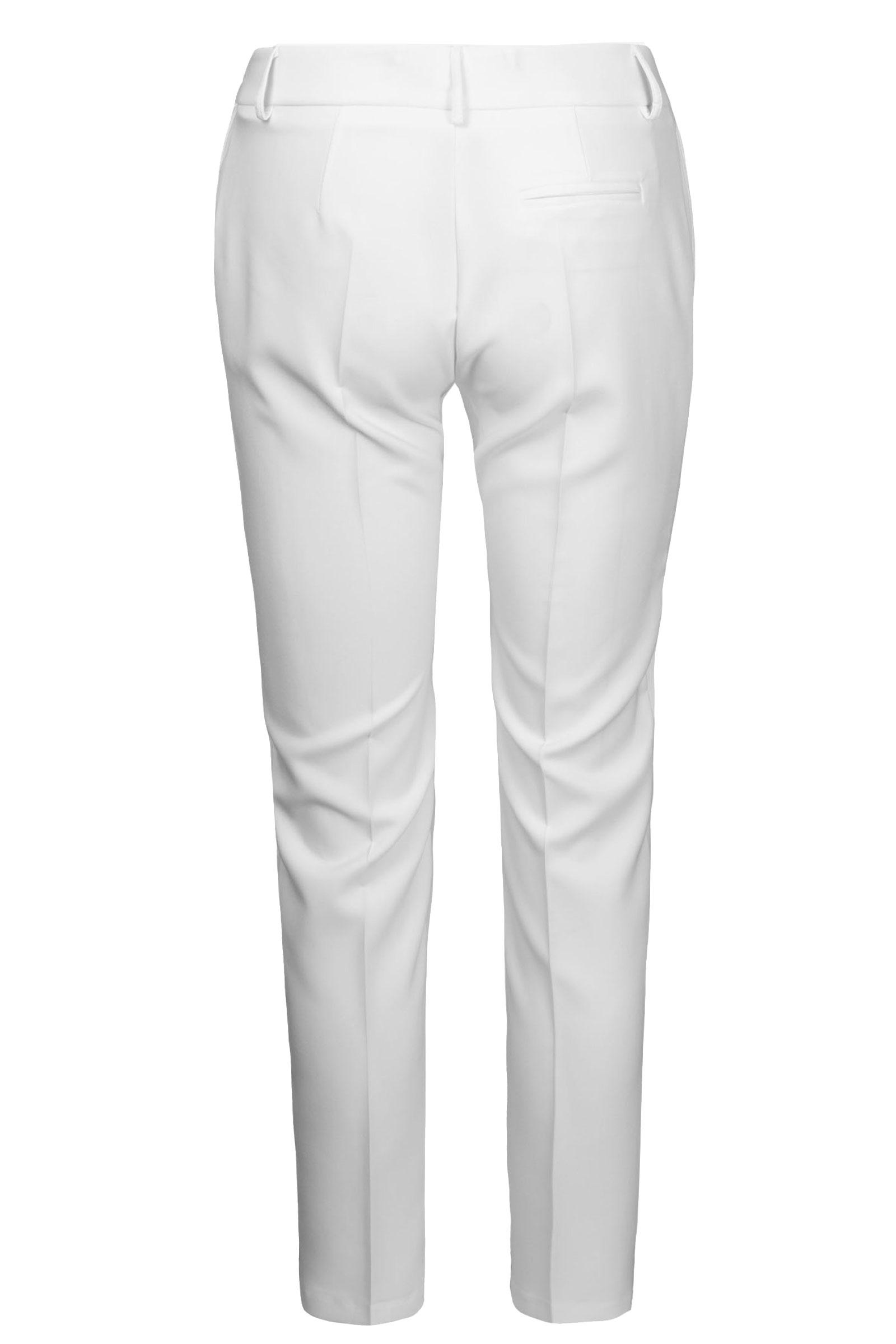RINASCIMENTO Pantalone Donna RINASCIMENTO   Pantalone   CFC0102428003B021