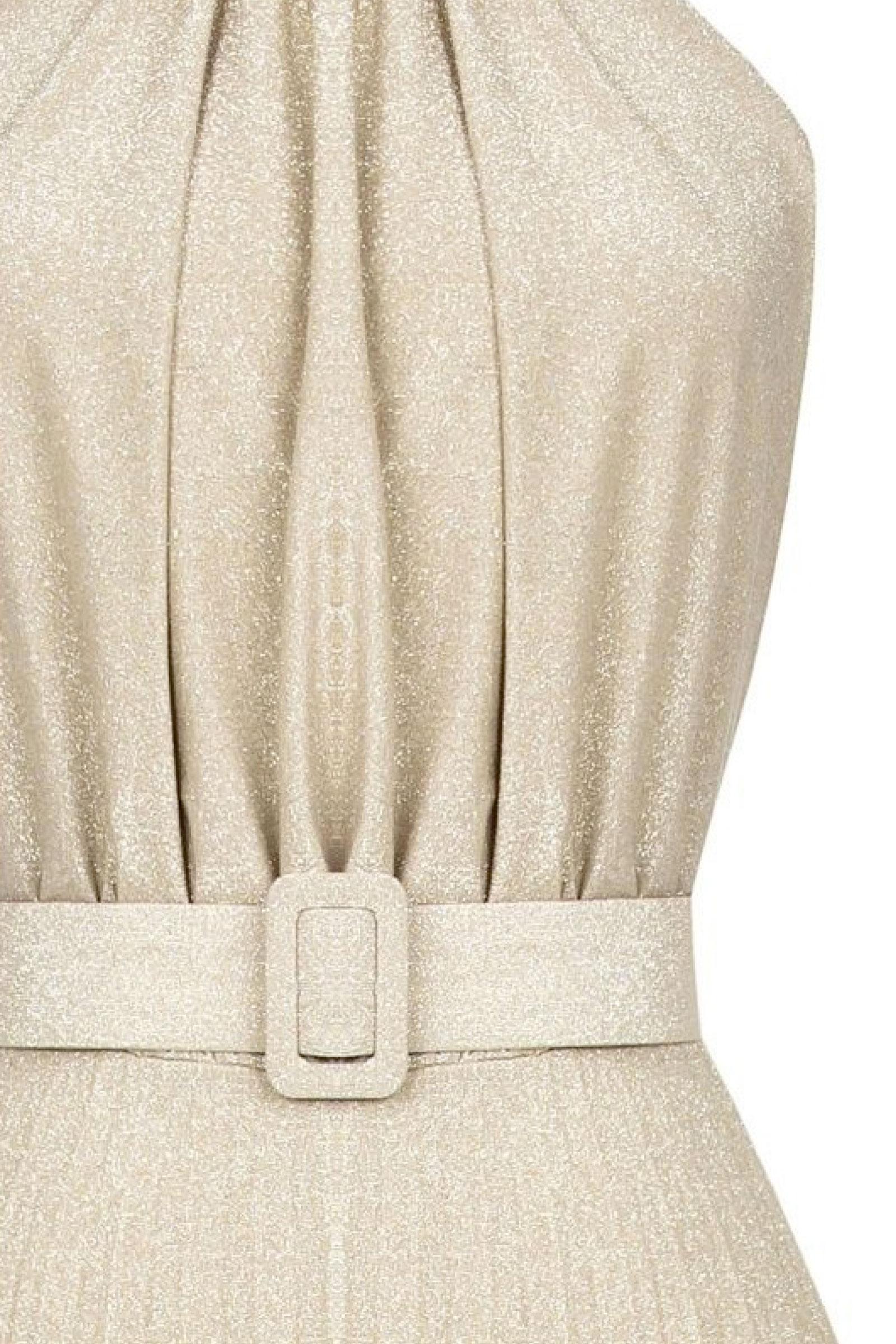RINASCIMENTO | Dress | CFC0102454003B101