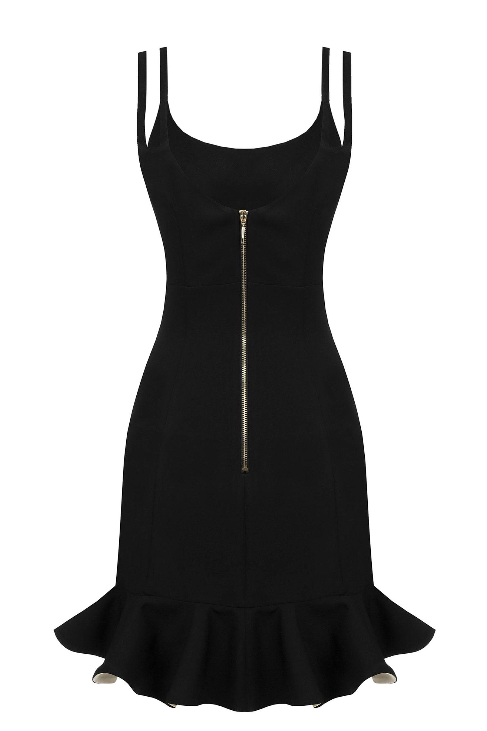 RINASCIMENTO | Dress | CFC0102480003B001