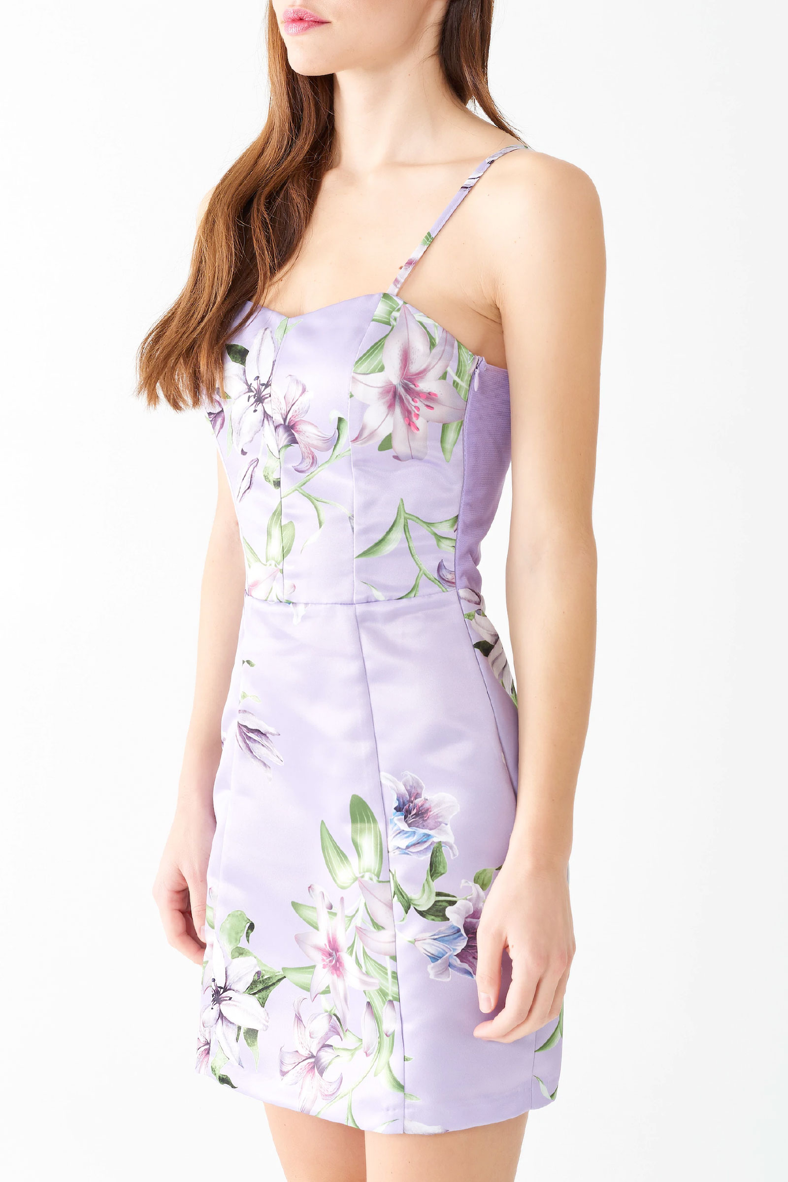 RINASCIMENTO | Dress | CFC0102550003B503