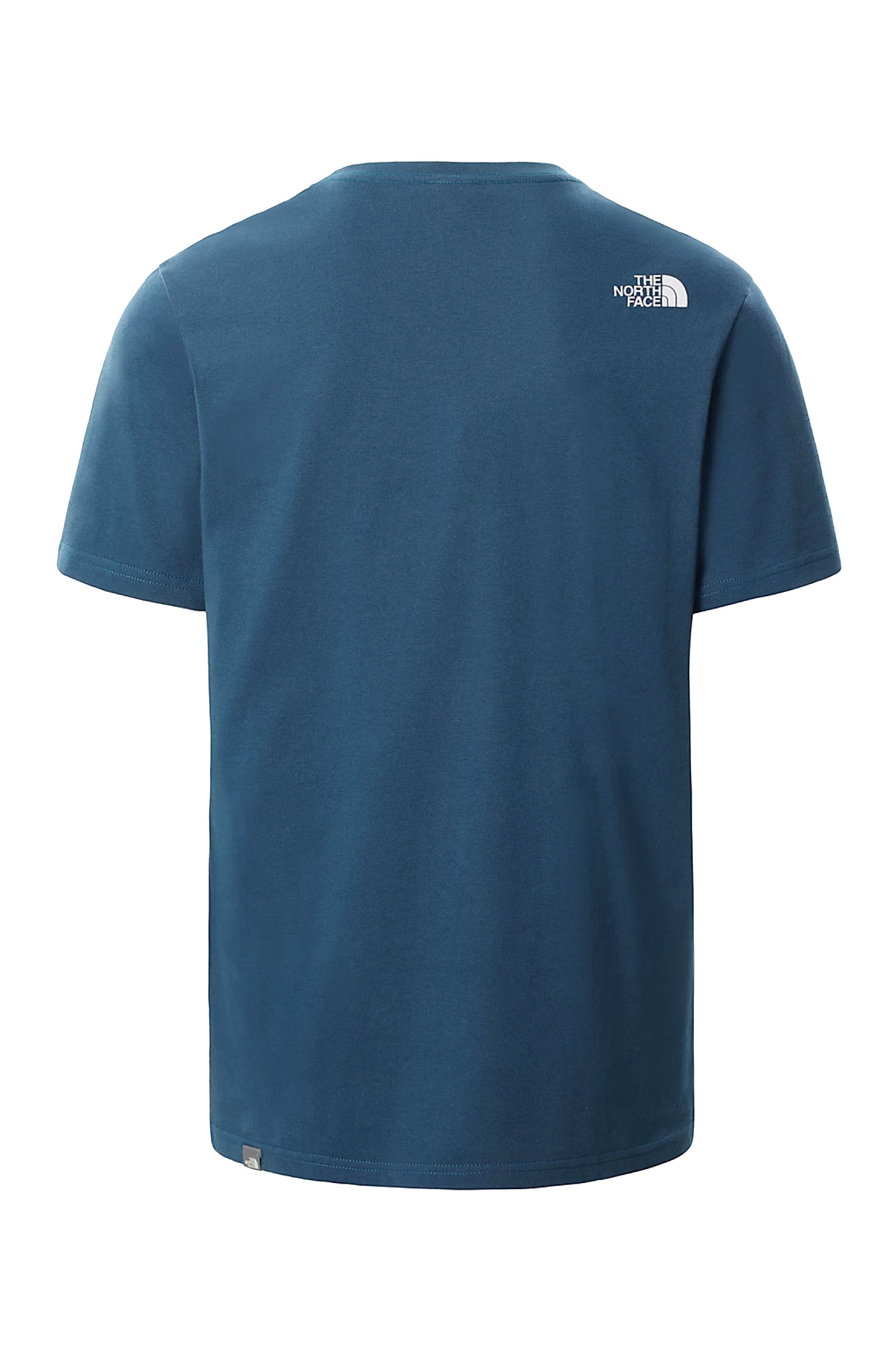 THE NORTH FACE T-Shirt Uomo THE NORTH FACE | T-Shirt | NF00A3G2BH71