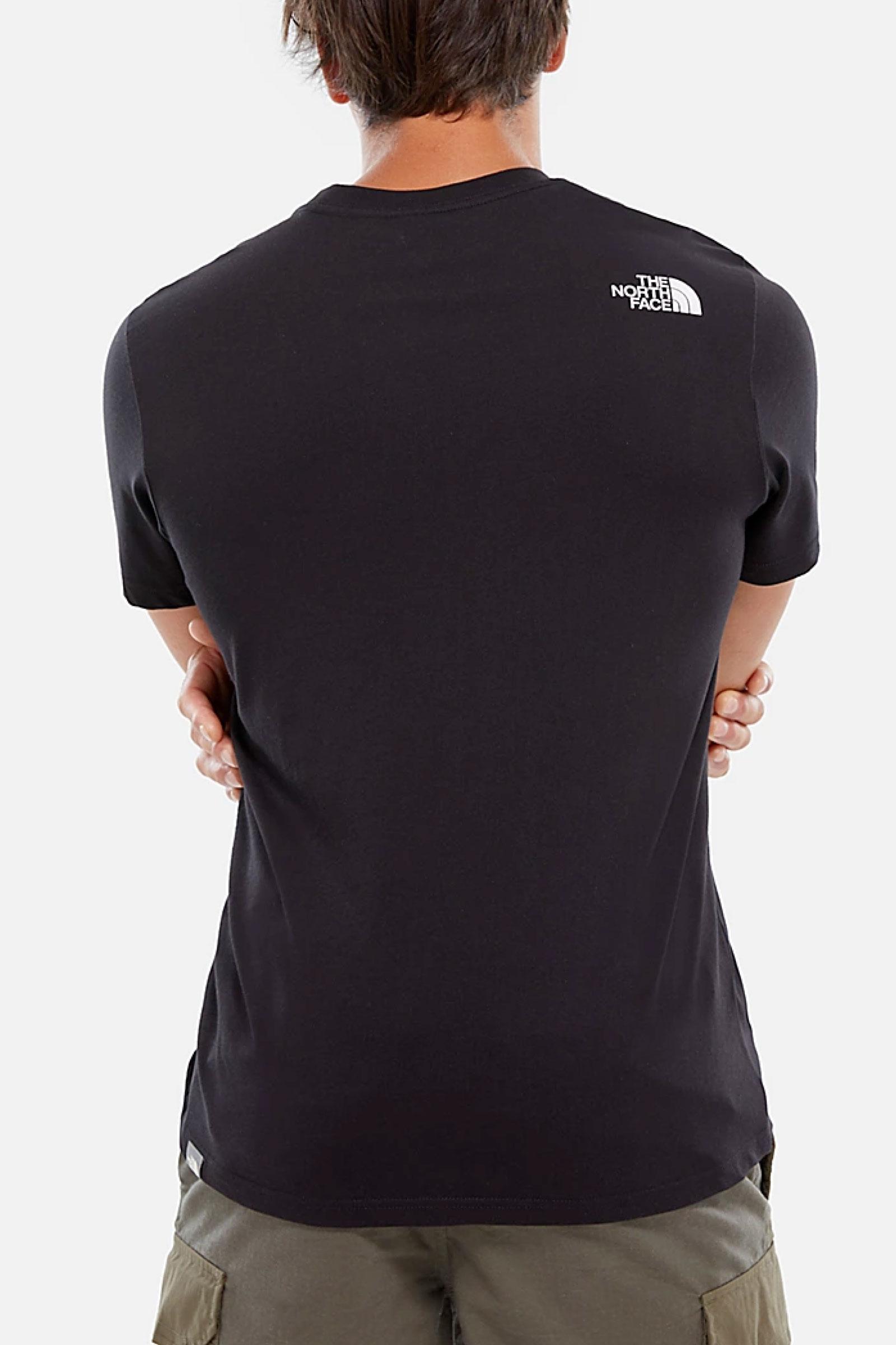 THE NORTH FACE | T-Shirt | NF00A3G2JK31