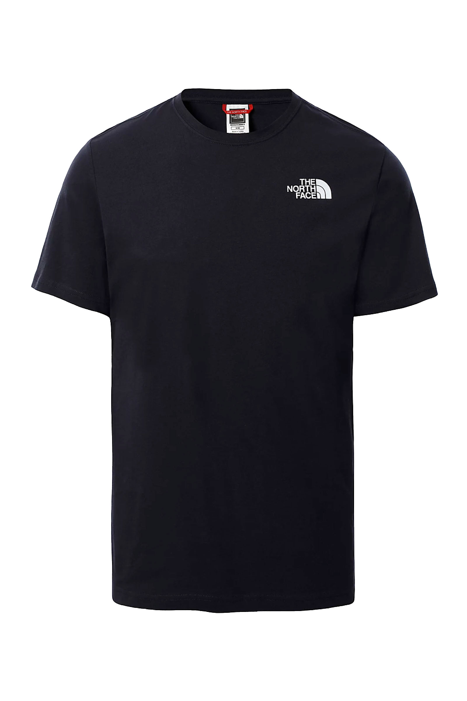 THE NORTH FACE | T-Shirt | NF0A2TX20GZ1