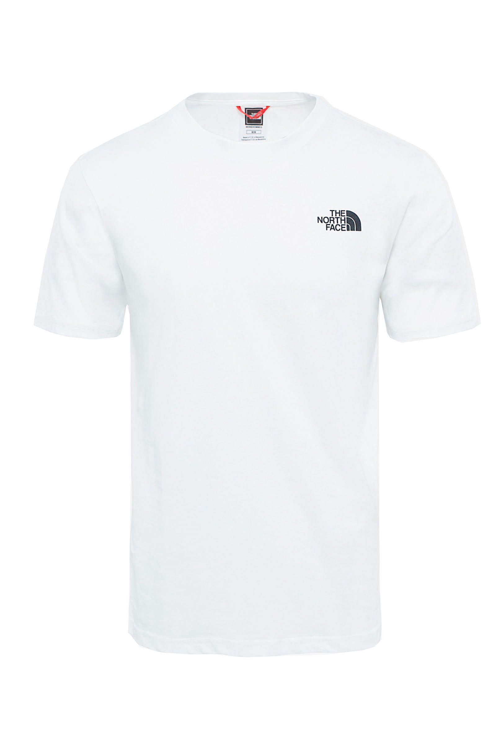 THE NORTH FACE | T-Shirt | NF0A2TX2FN41