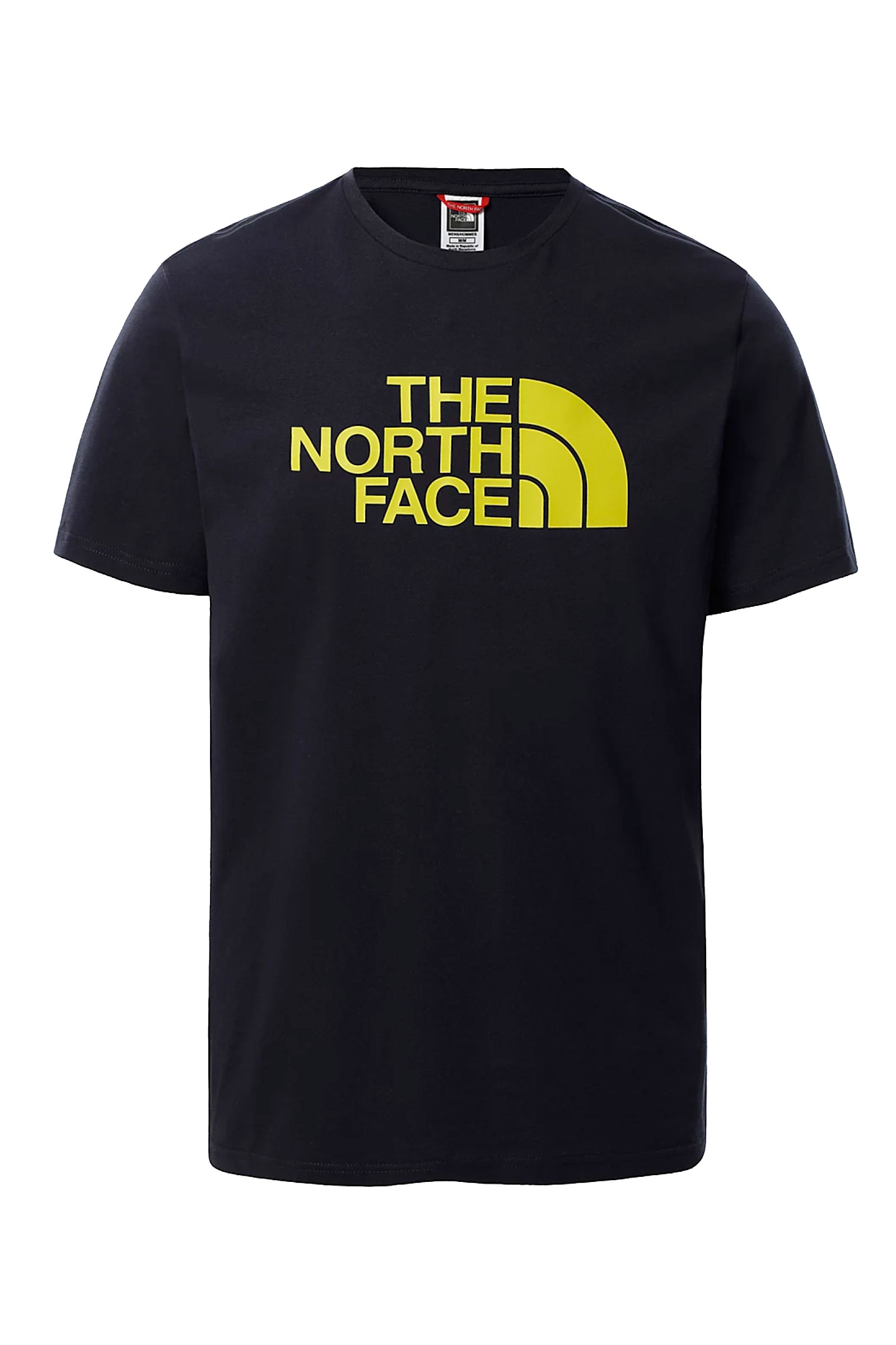 THE NORTH FACE   T-Shirt   NF0A2TX3XE31