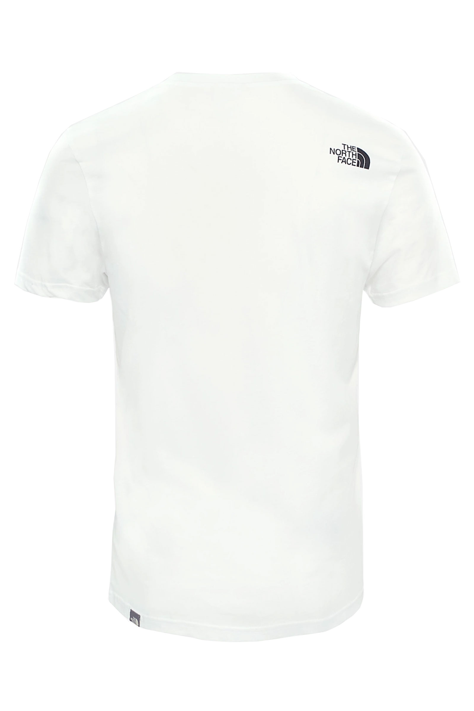 THE NORTH FACE | T-Shirt | NF0A2TX5FN41