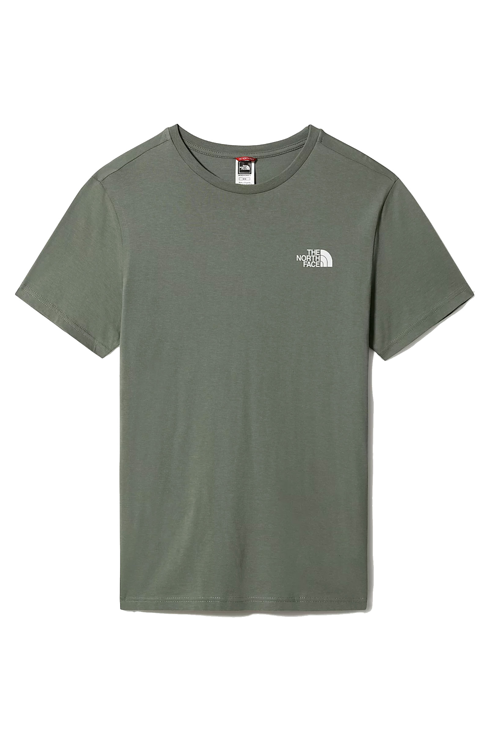 THE NORTH FACE | T-Shirt | NF0A2TX5V381