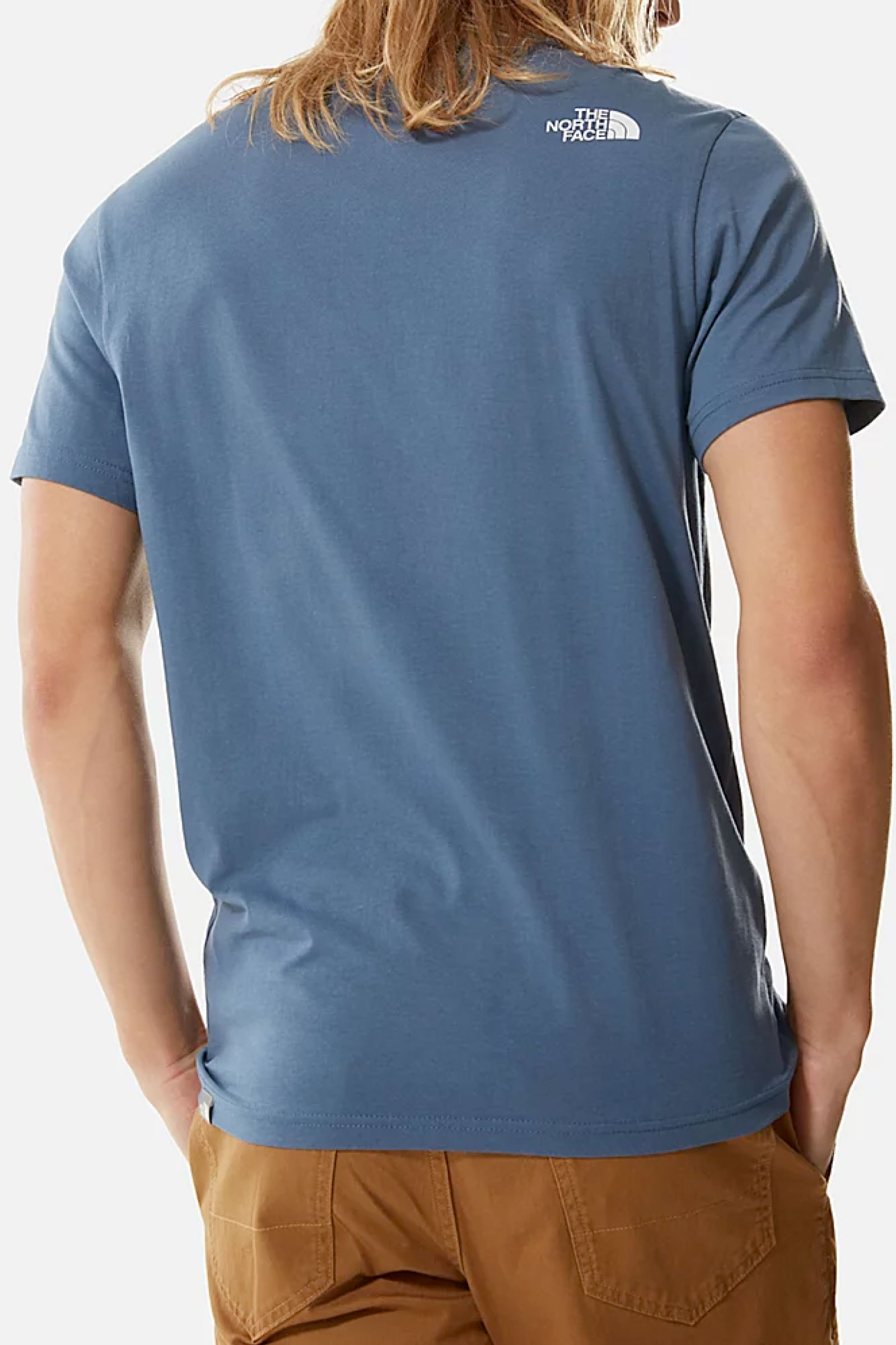 THE NORTH FACE | T-Shirt | NF0A2TX5WC41
