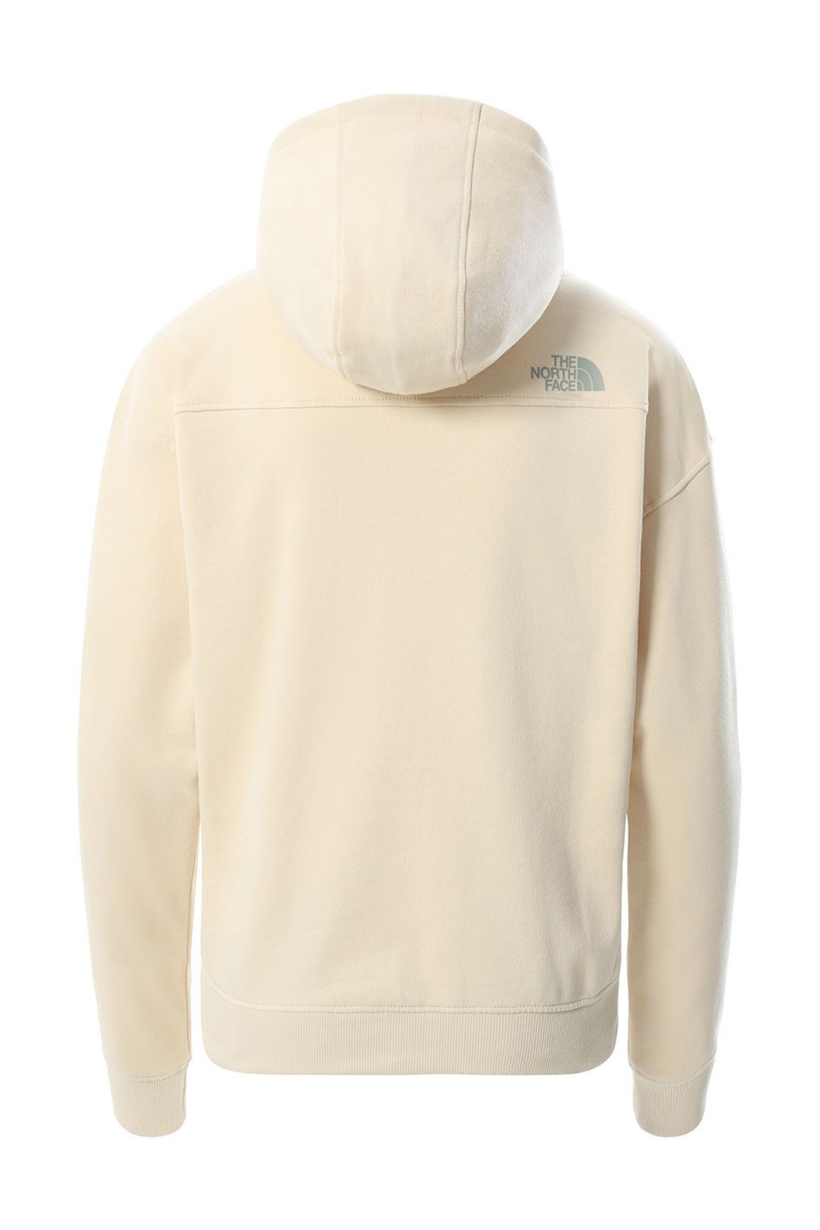 THE NORTH FACE | Sweatshirt | NF0A3RZ4RB61