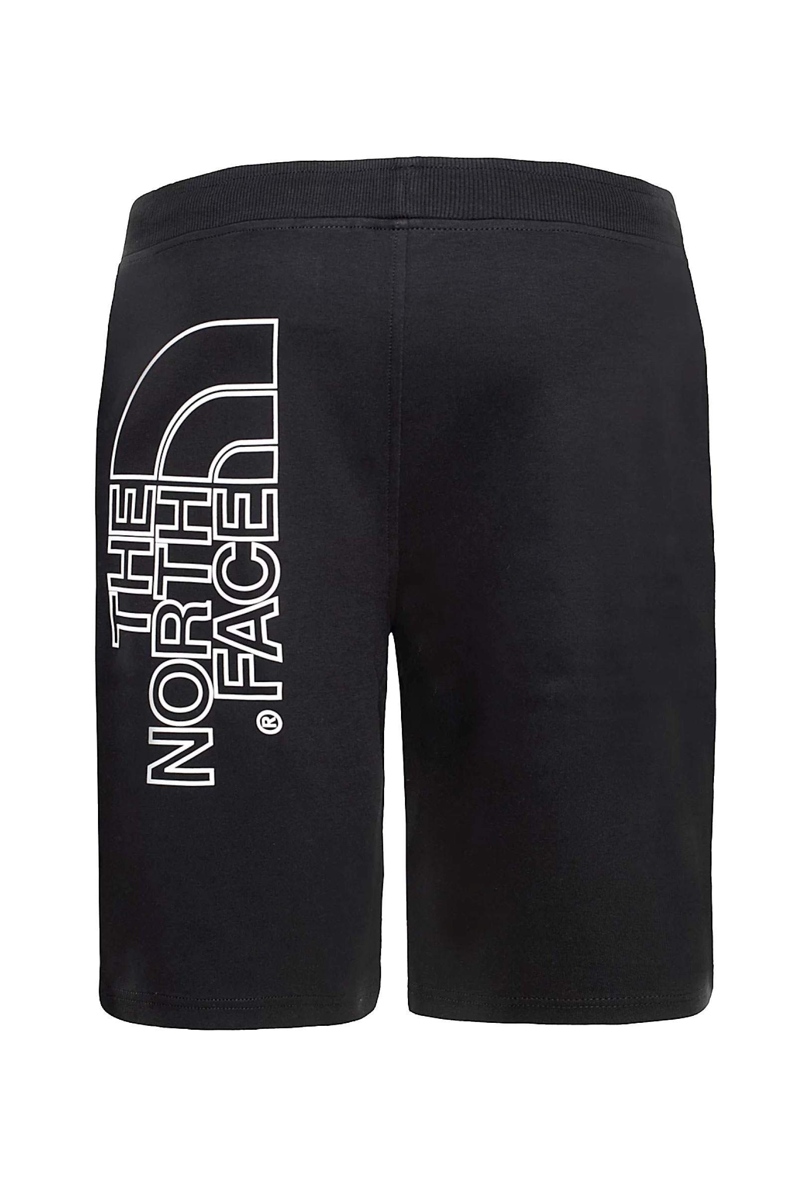 THE NORTH FACE Shorts Uomo THE NORTH FACE | Shorts | NF0A3S4FJK31