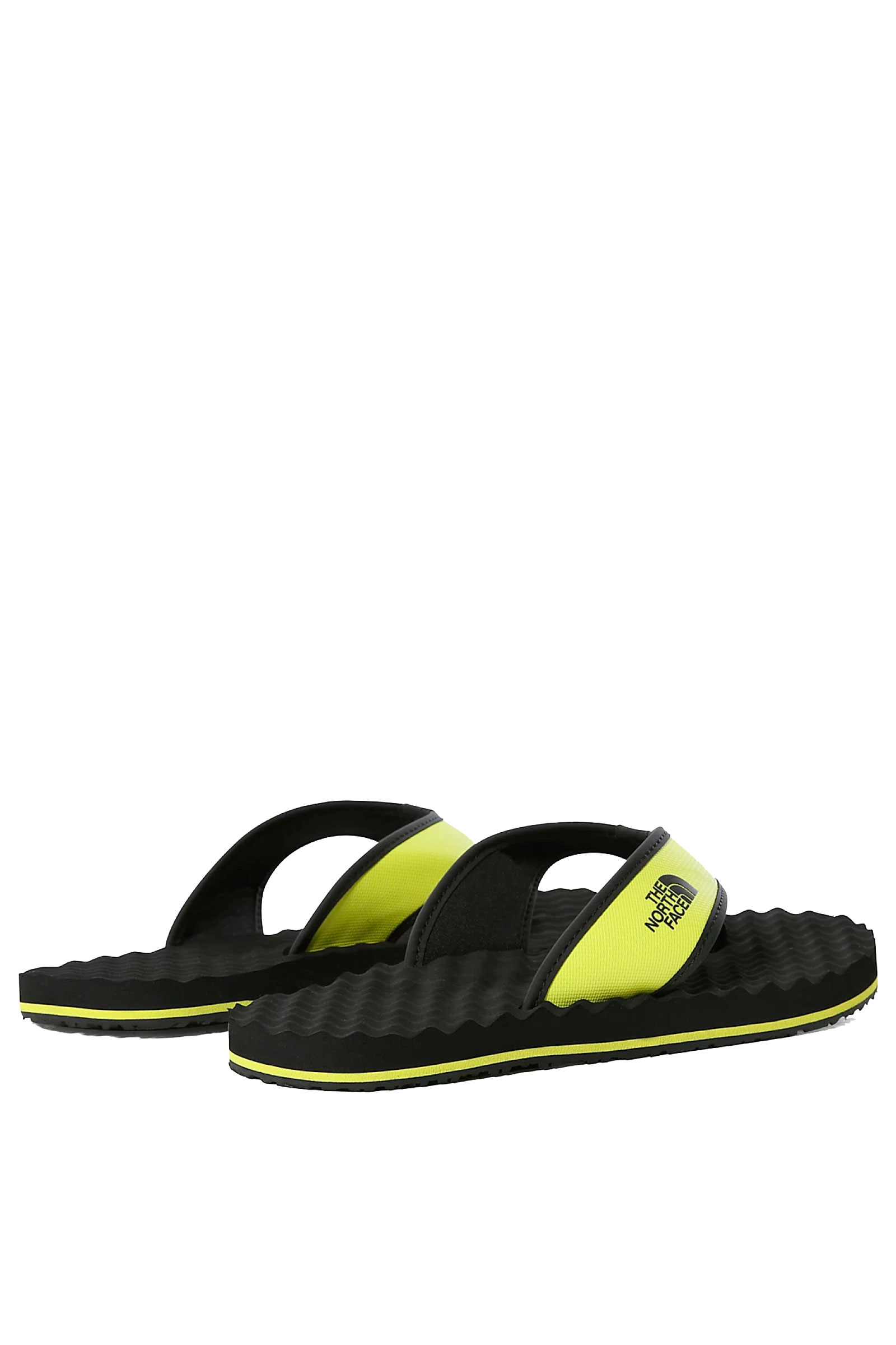 THE NORTH FACE Infradito Uomo THE NORTH FACE   Infradito   NF0A47AAC5W1