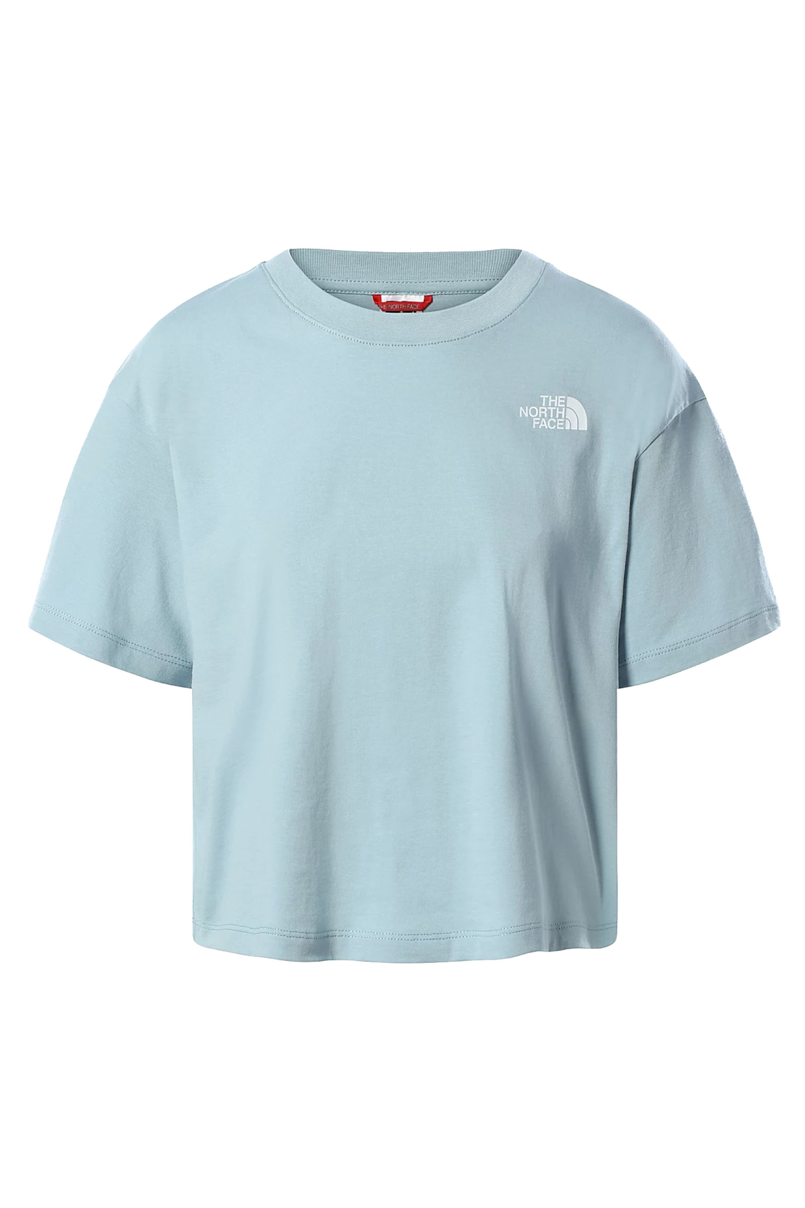 THE NORTH FACE | T-Shirt | NF0A4SYCBDT1