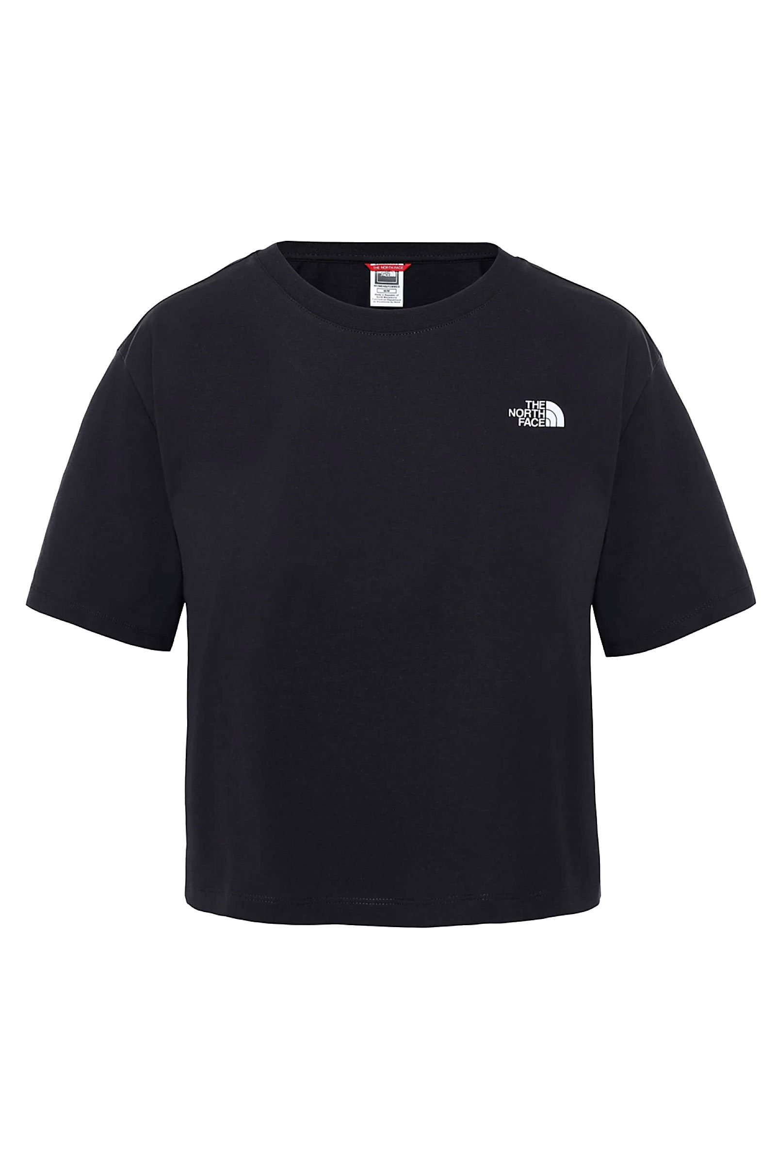 THE NORTH FACE | T-Shirt | NF0A4SYCJK31