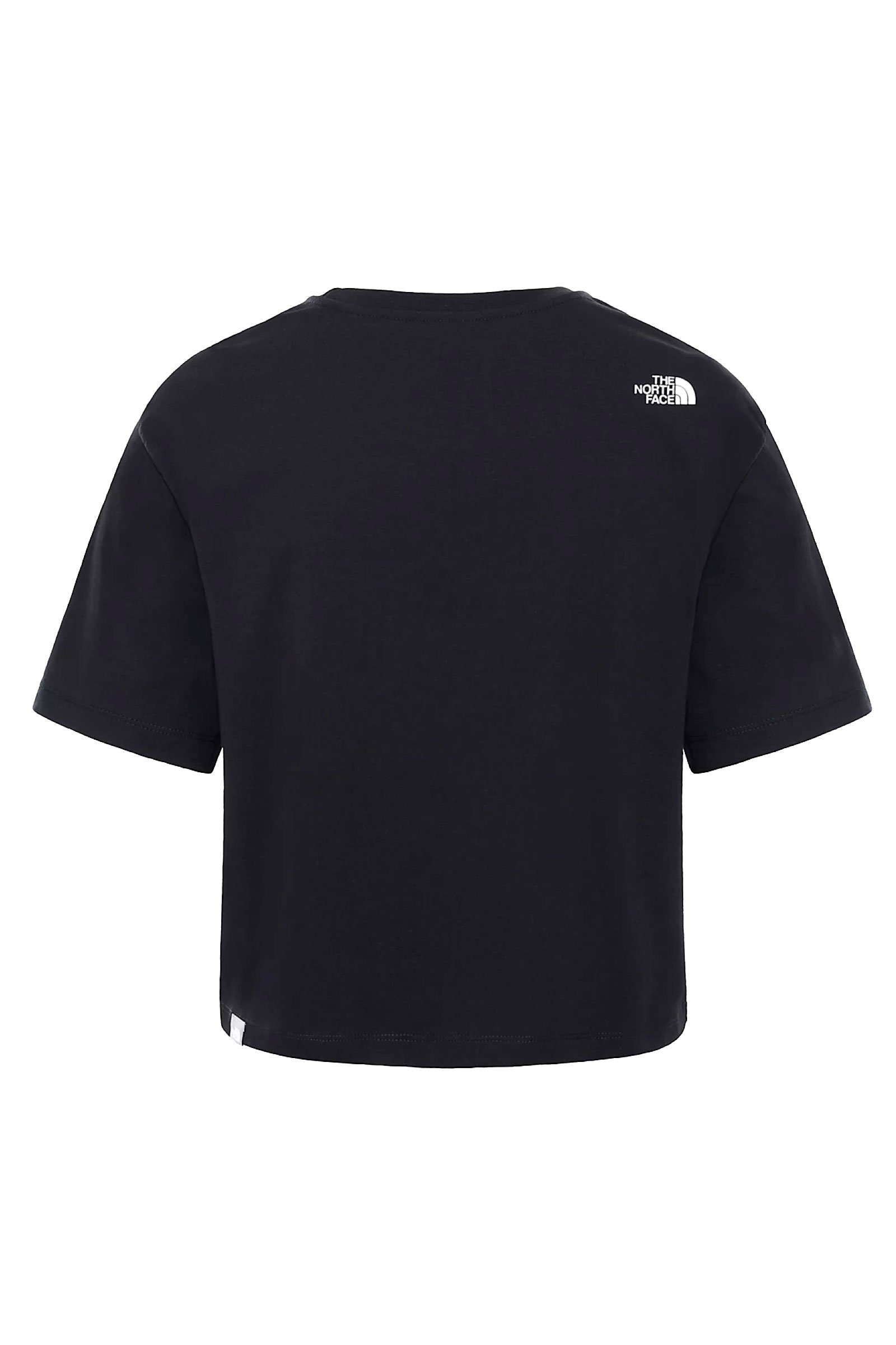 THE NORTH FACE T-Shirt Donna THE NORTH FACE | T-Shirt | NF0A4SYCJK31