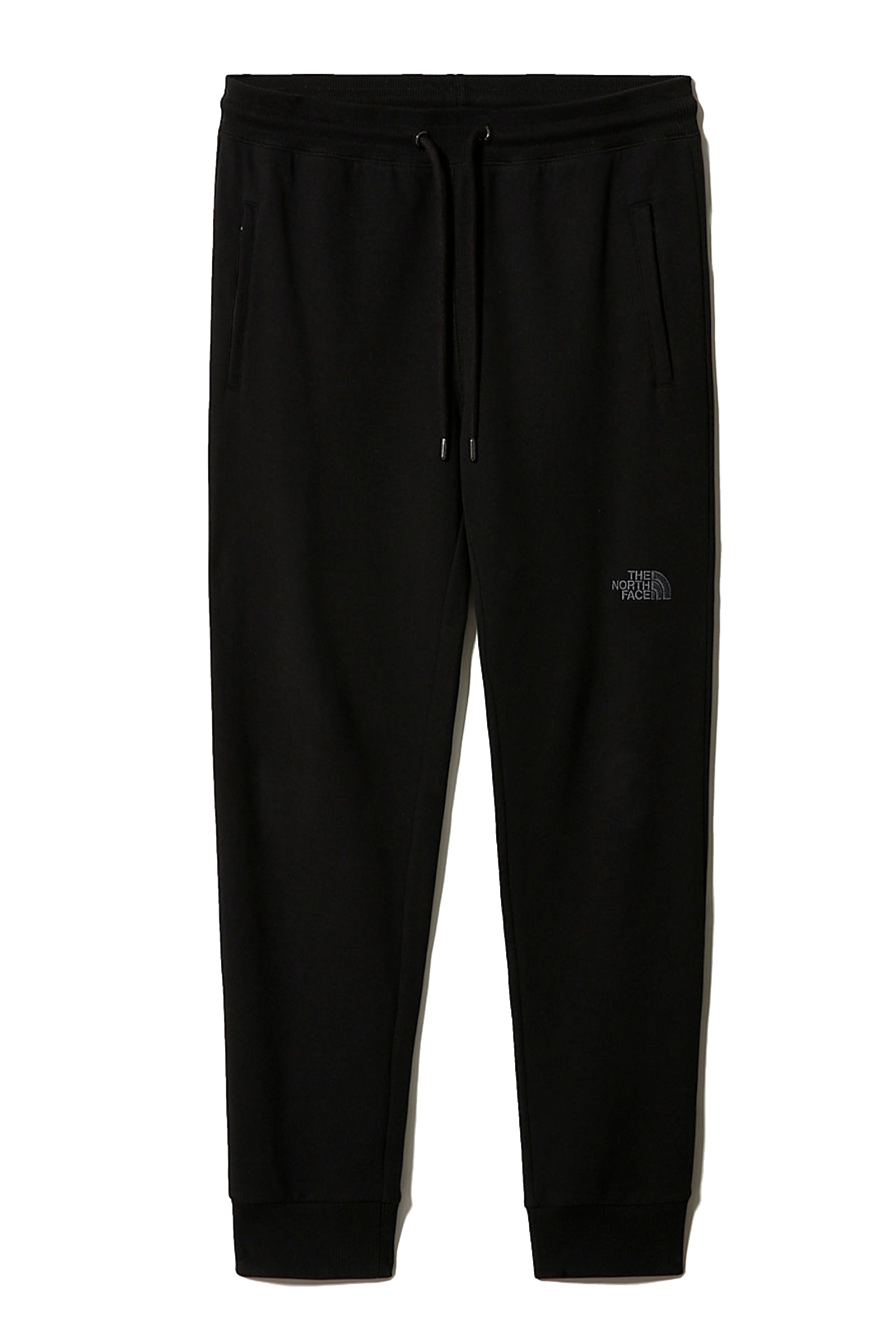 THE NORTH FACE   Trousers   NF0A4T1FJK31