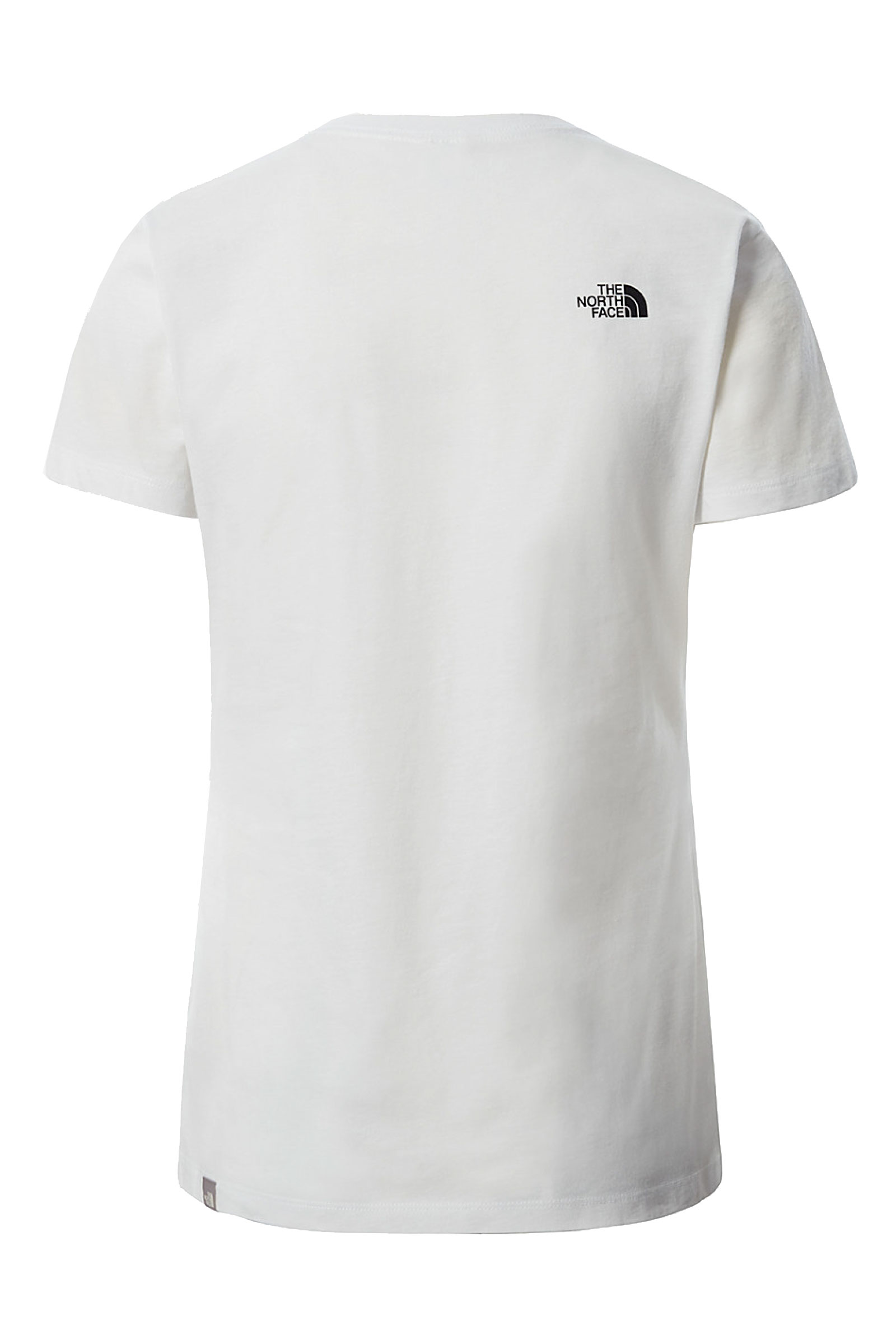 THE NORTH FACE | T-Shirt | NF0A4T1QFN41
