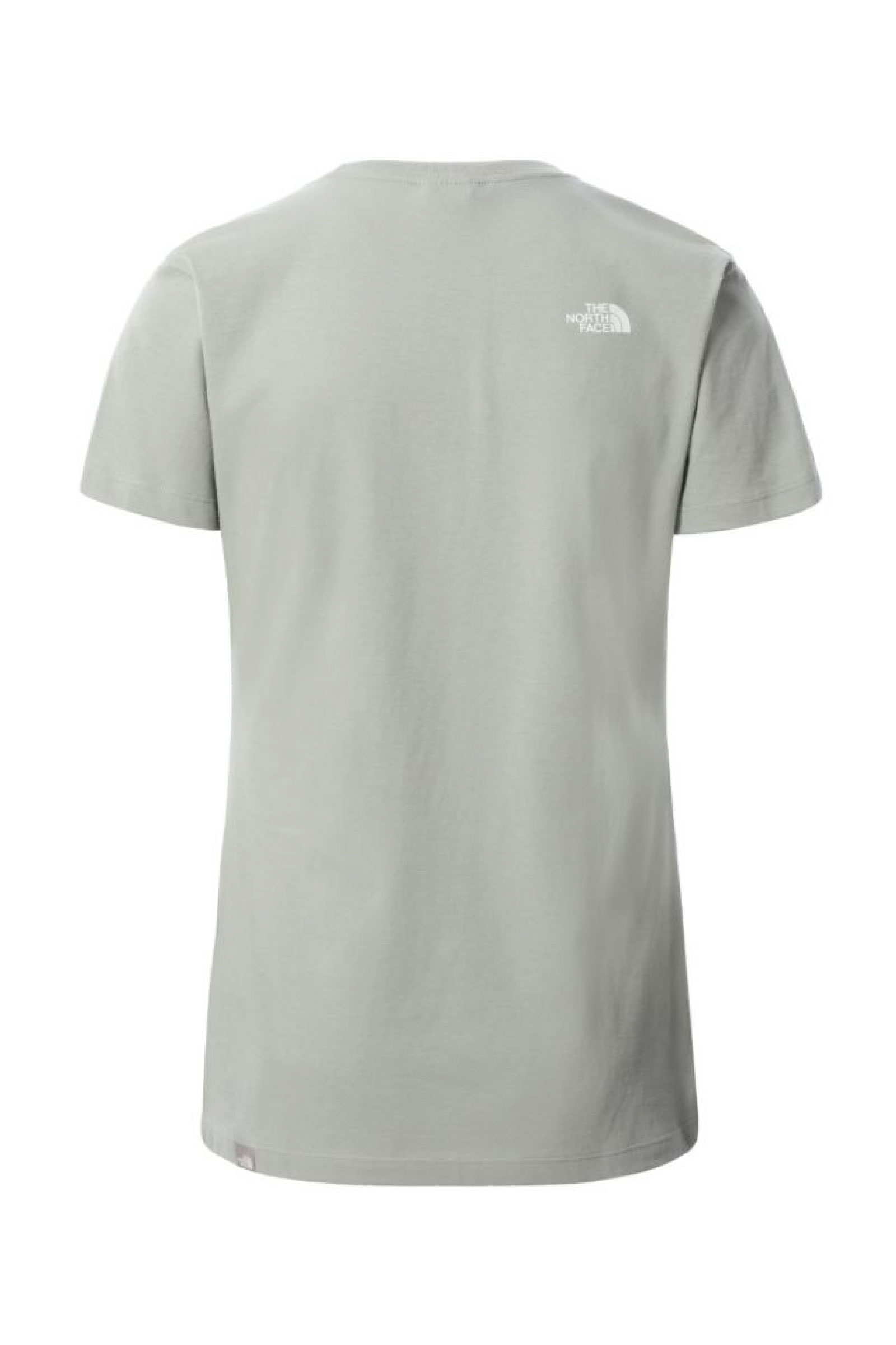 THE NORTH FACE | T-Shirt | NF0A4T1QHDF1