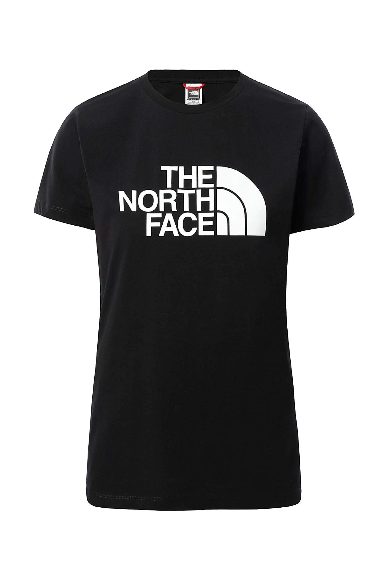 THE NORTH FACE | T-Shirt | NF0A4T1QJK31