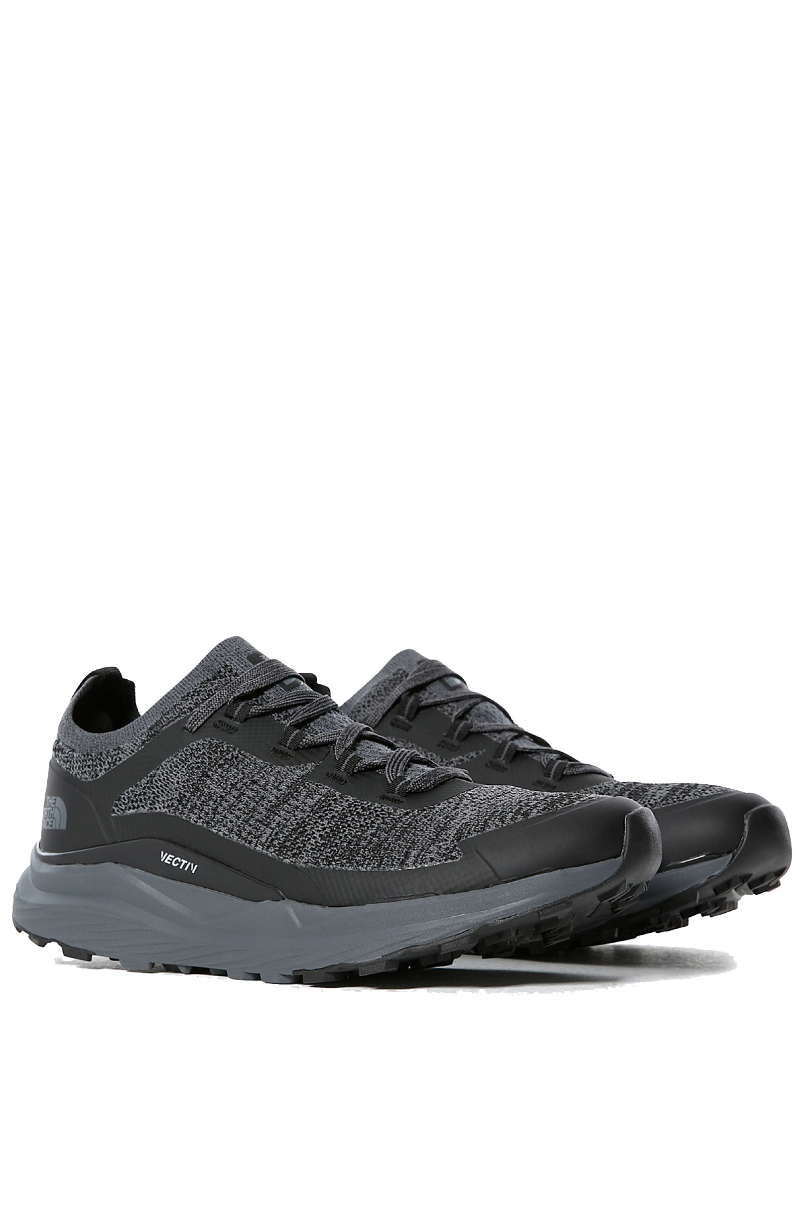 THE NORTH FACE | Shoes | NF0A4T2YKZ21