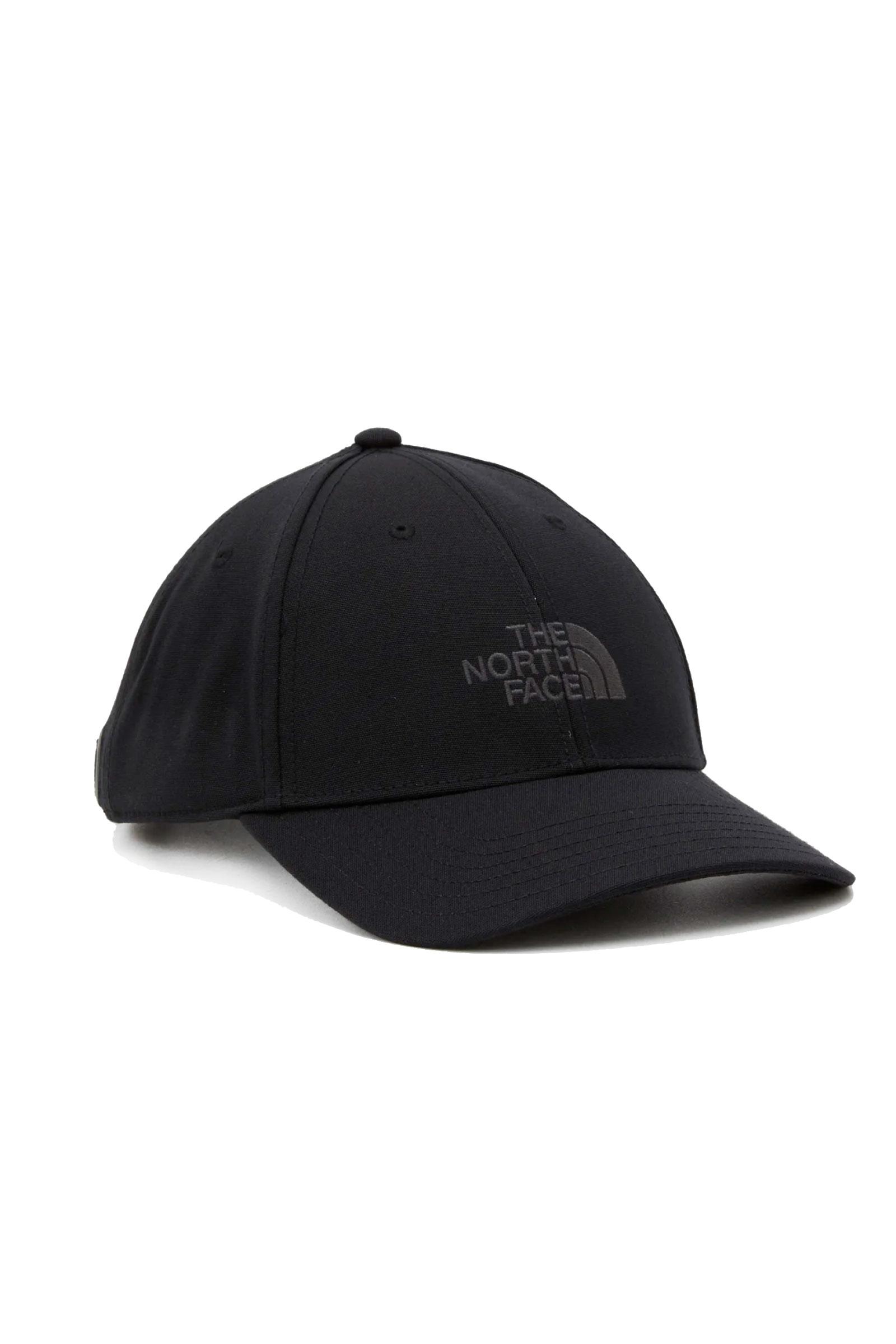 THE NORTH FACE Cappello Unisex THE NORTH FACE | Cappello | NF0A4VSVJK31