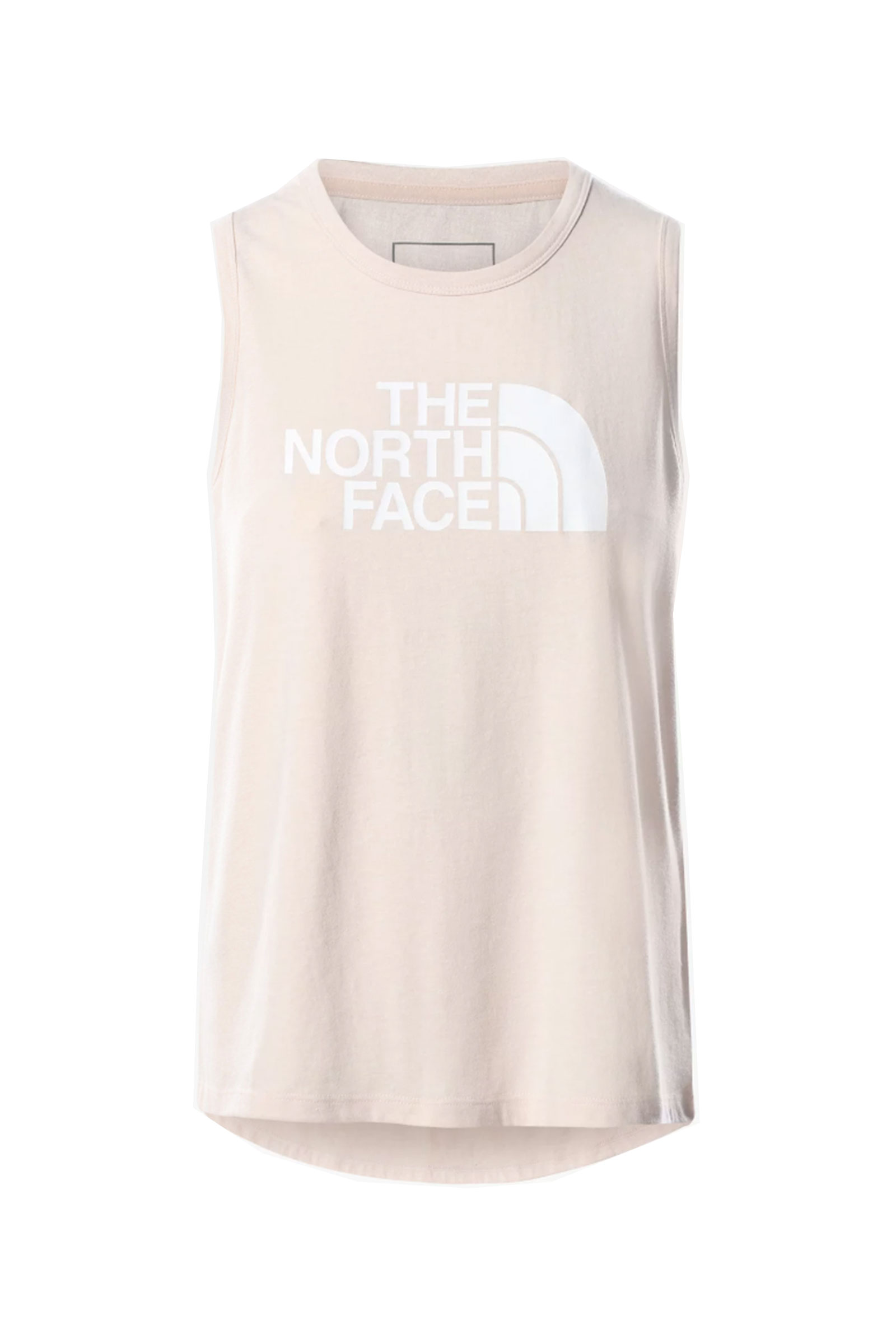 THE NORTH FACE |  | NF0A55B1WC61