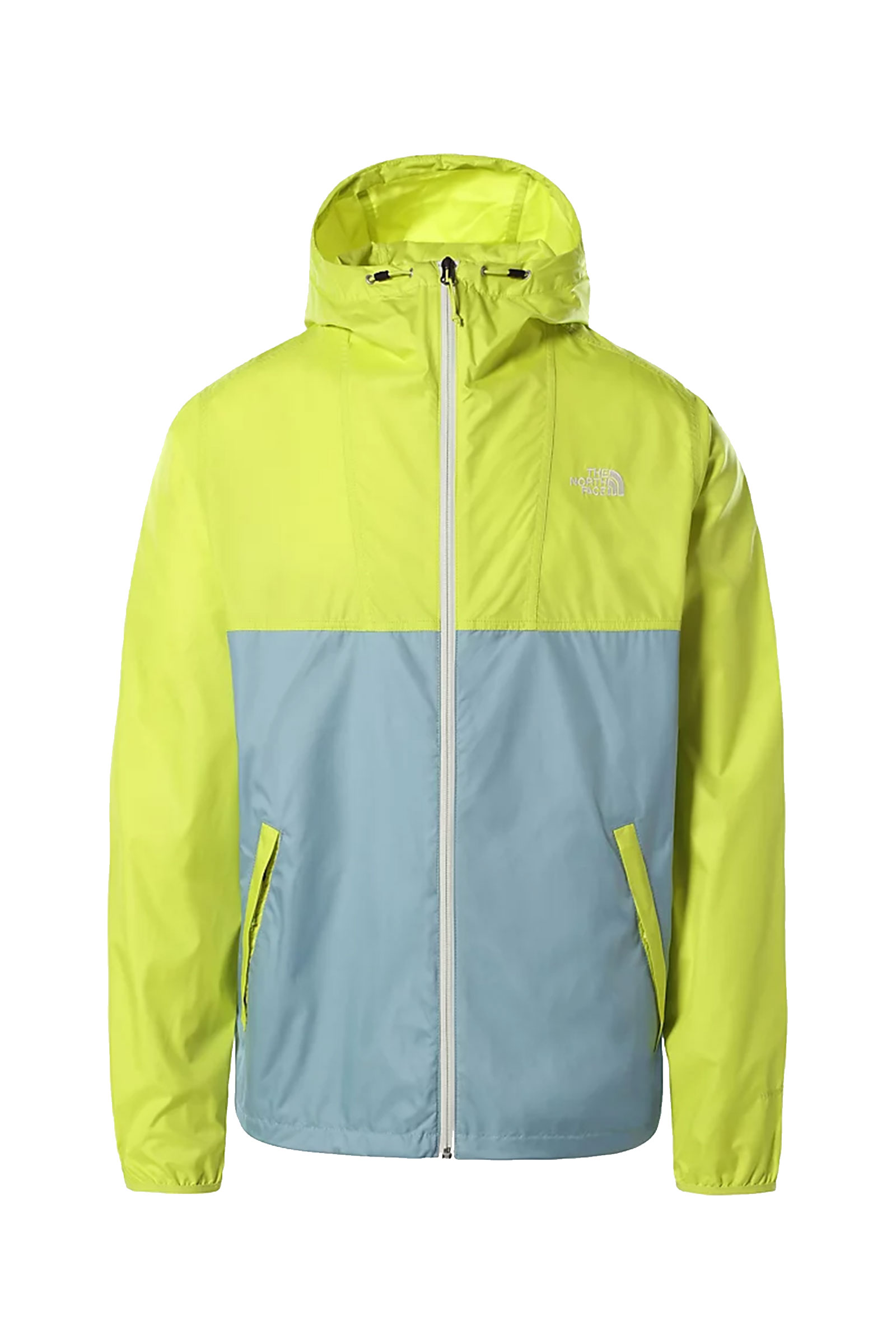 THE NORTH FACE Giubbino Uomo THE NORTH FACE | Giubbino | NF0A55STY681