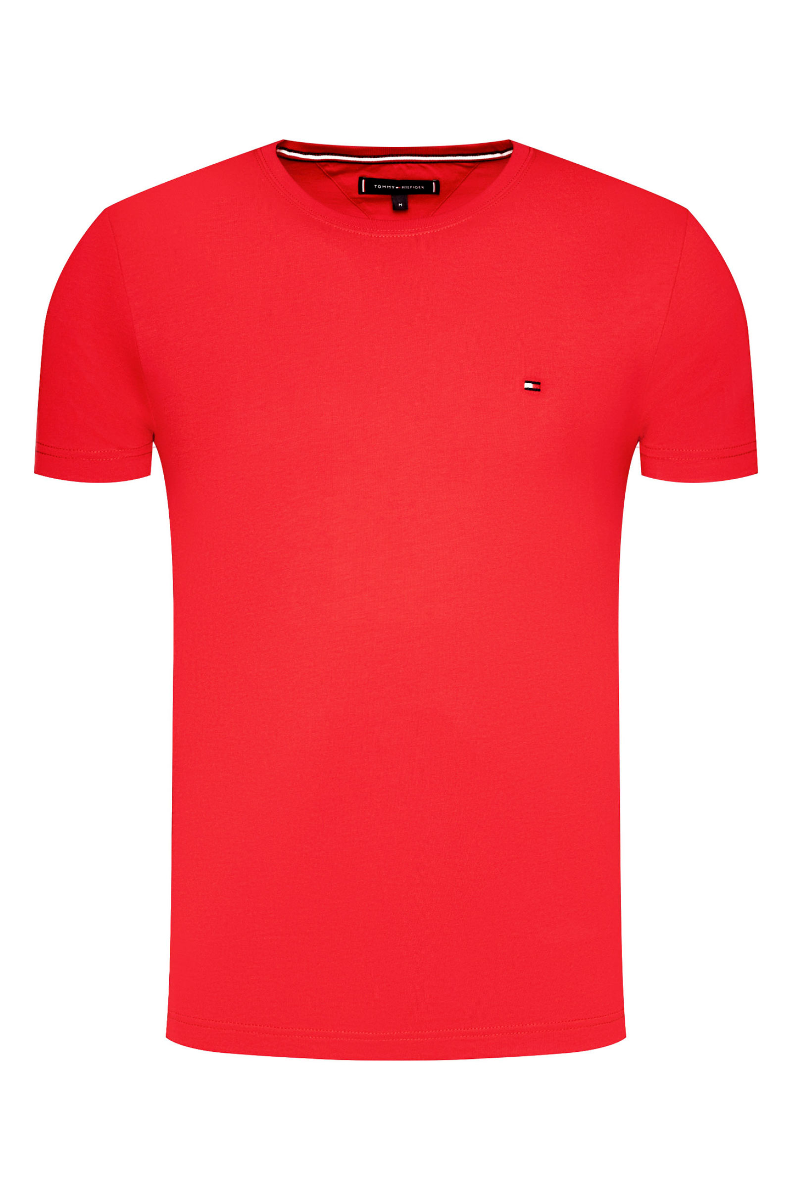 TOMMY HILFIGER | T-Shirt | MW0MW13344XLG