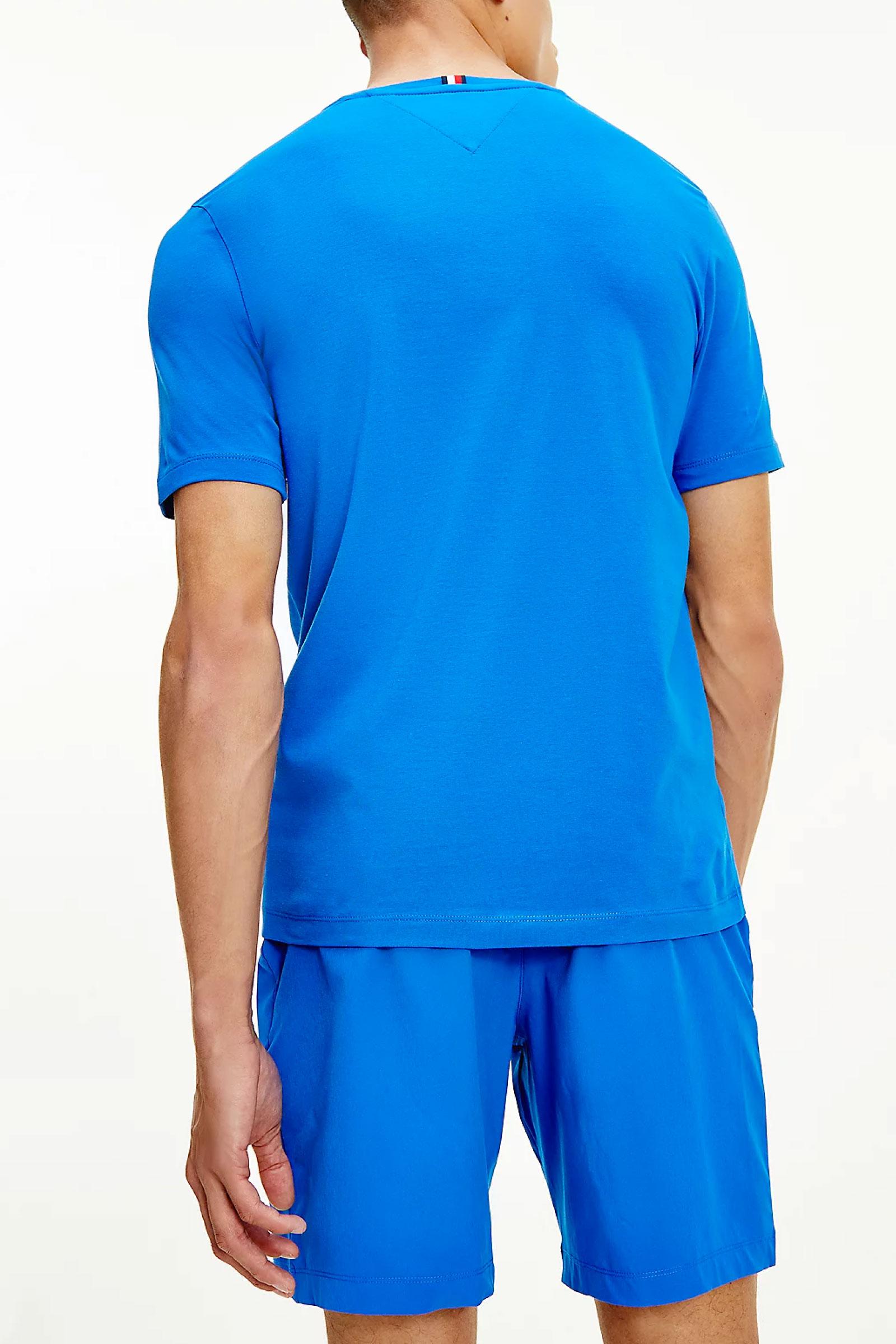 TOMMY HILFIGER | T-Shirt | MW0MW17282D02