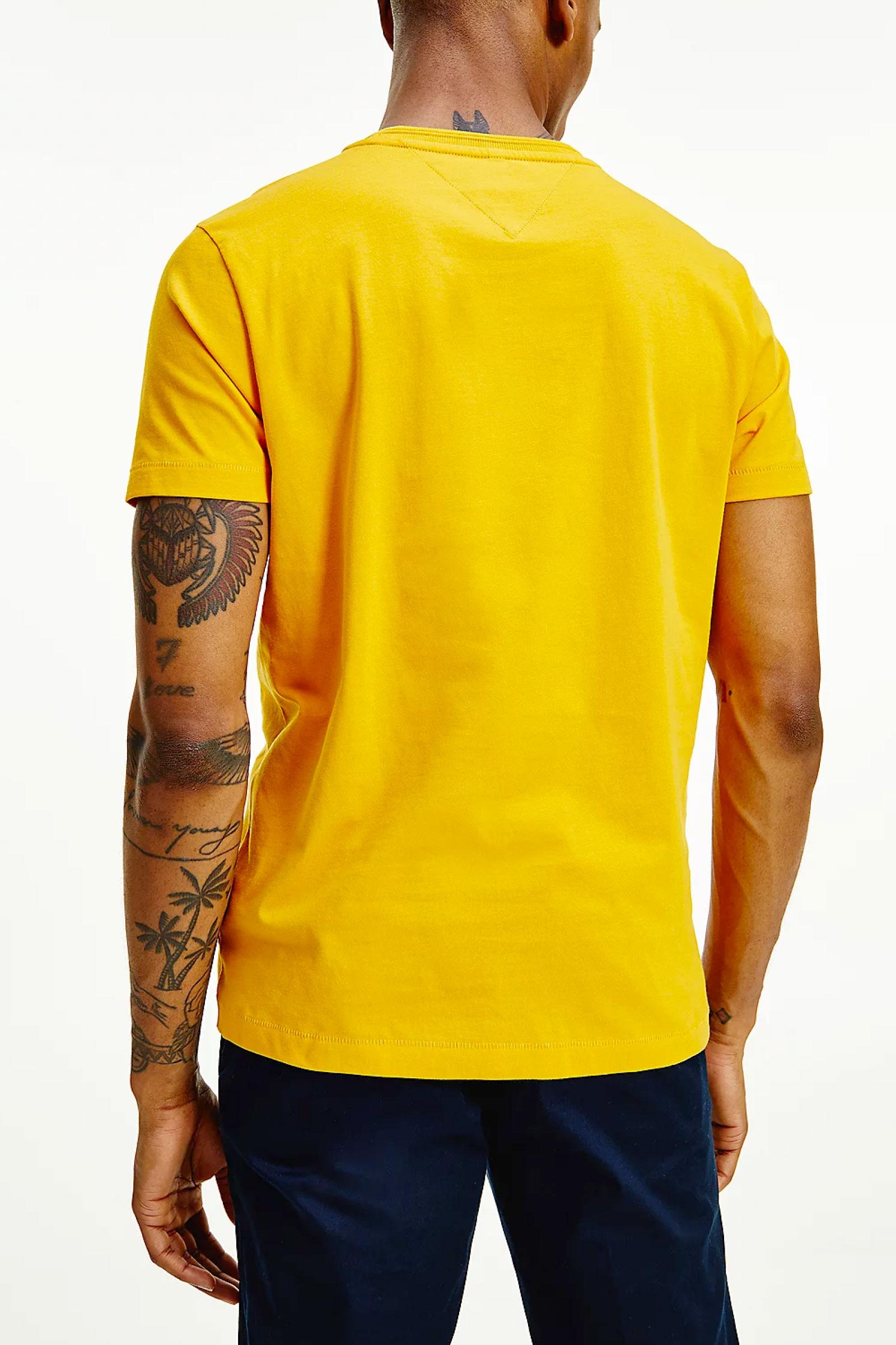 TOMMY HILFIGER | T-Shirt | MW0MW17672ZP7