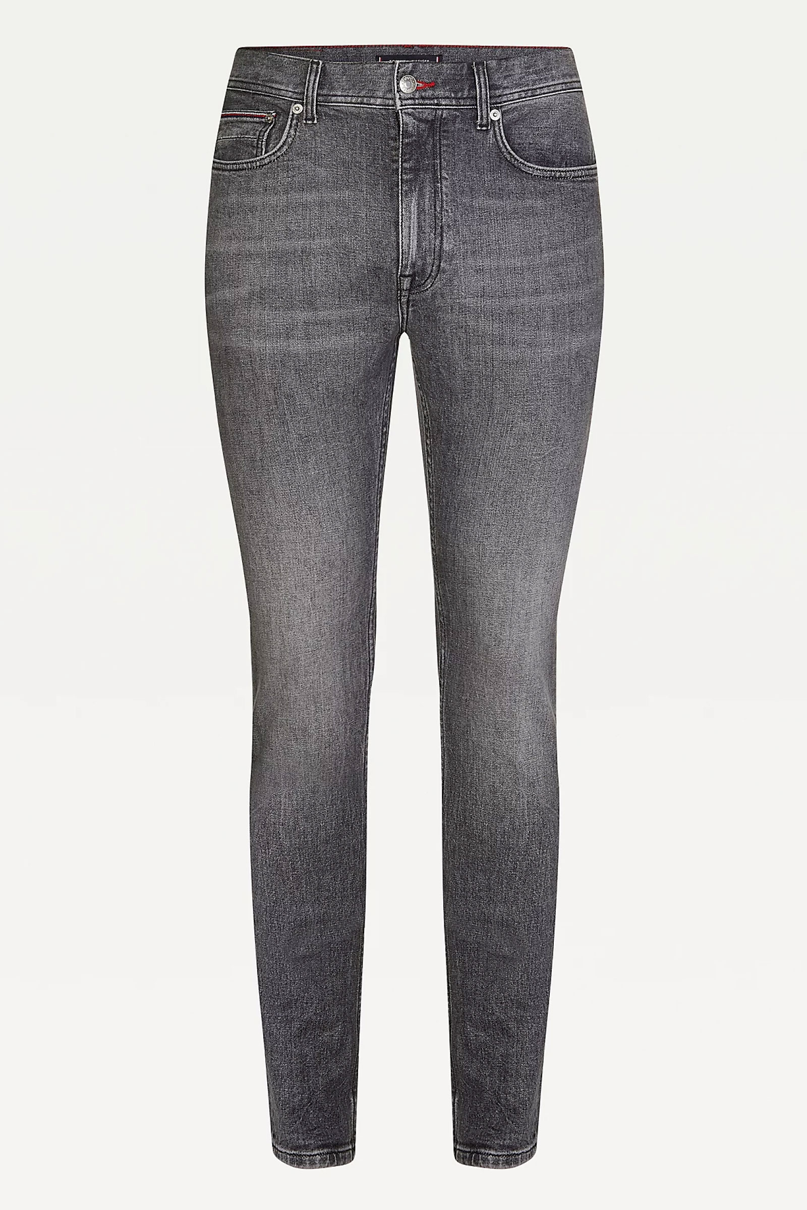TOMMY HILFIGER | Jeans | MW0MW180321B2