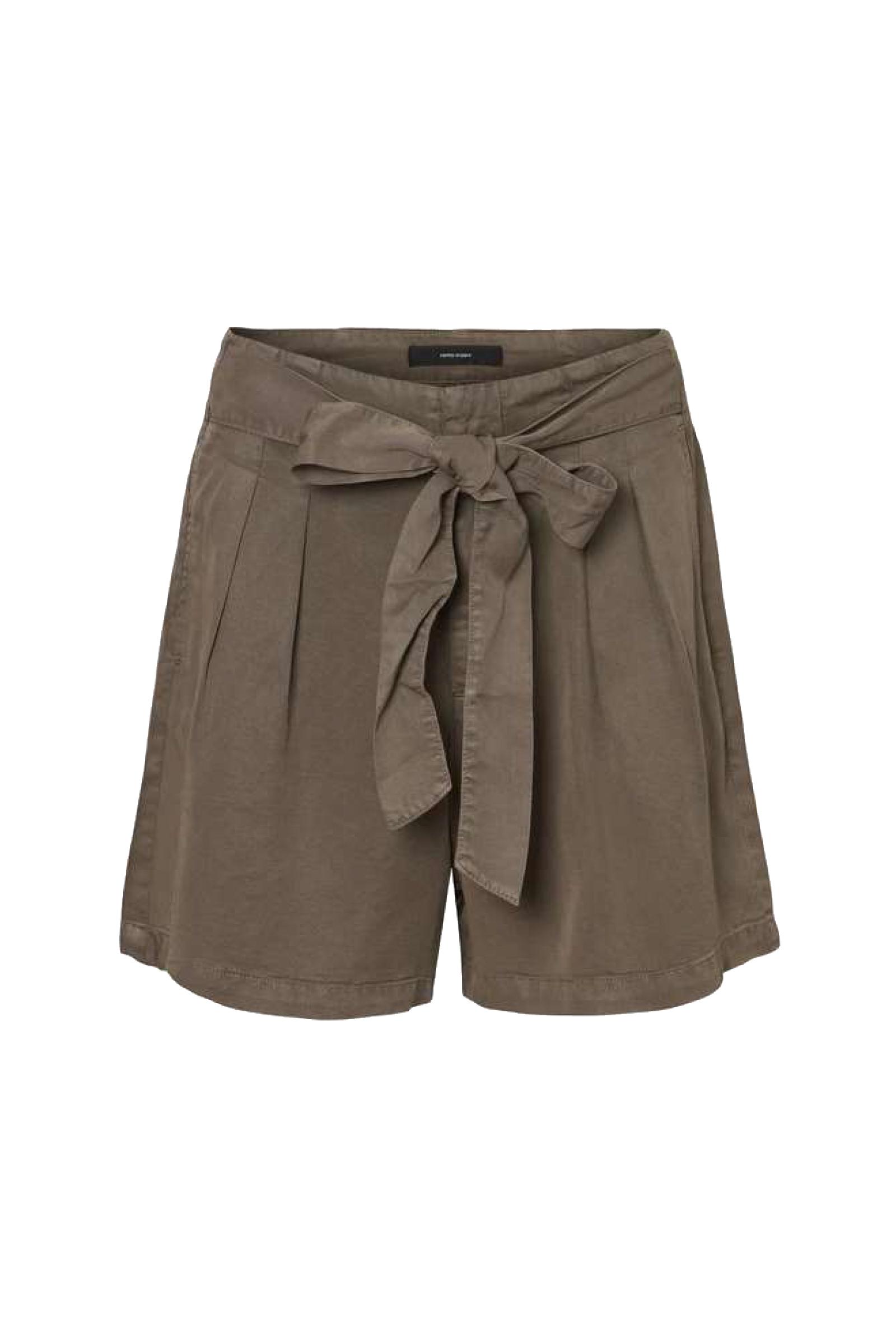VERO MODA Shorts Donna Modello MIA VERO MODA | Shorts | 10209543Bungee Cord