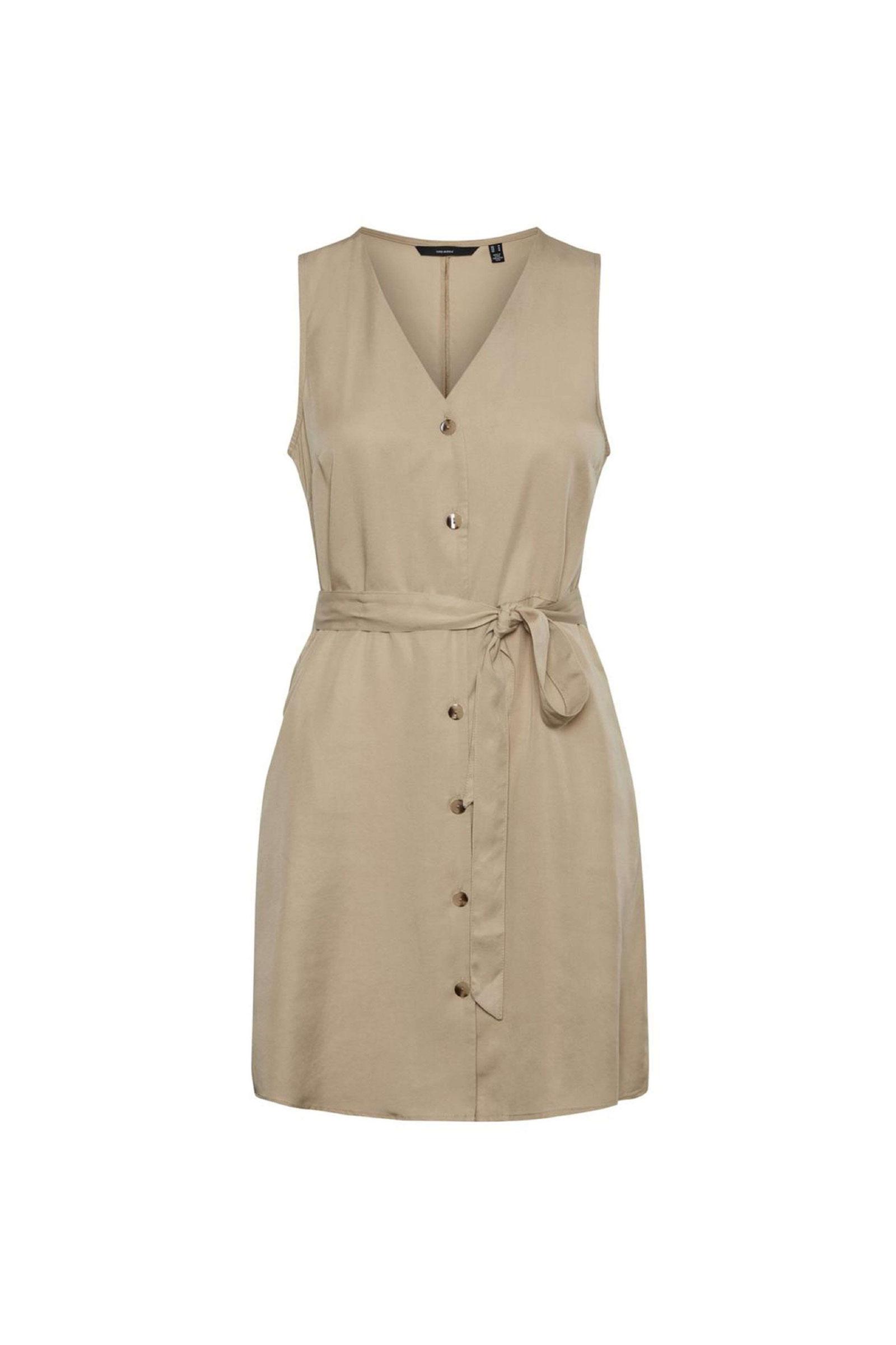 VERO MODA Woman Dress VERO MODA   Dress   10242291Nomad