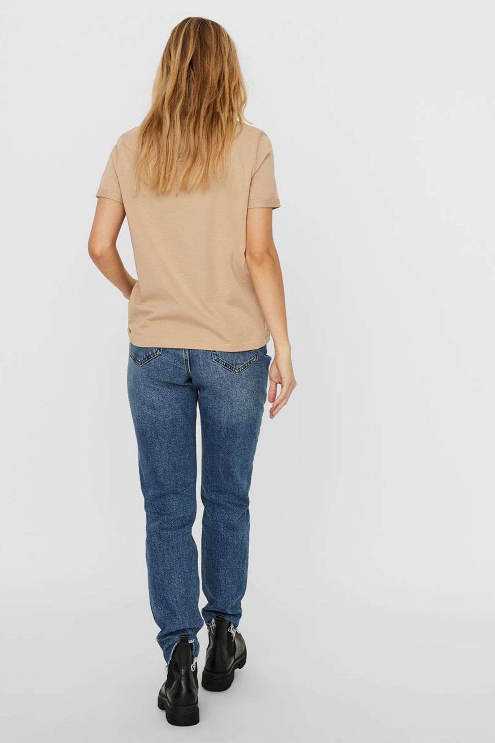 VERO MODA Women's T-Shirt VERO MODA | T-Shirt | 10243890Nomad