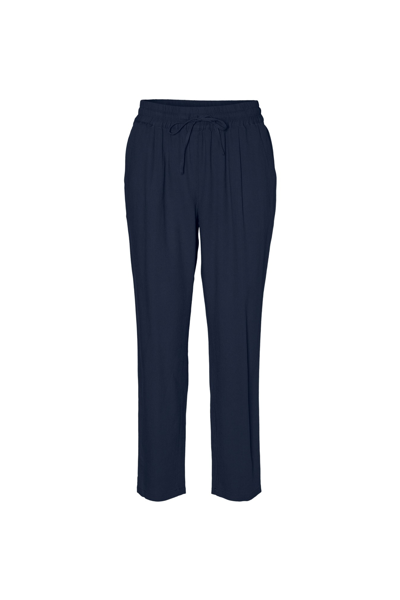 VERO MODA PANTALONE Donna Modello ASTIMILO VERO MODA | Pantalone | 10244009Navy Blazer